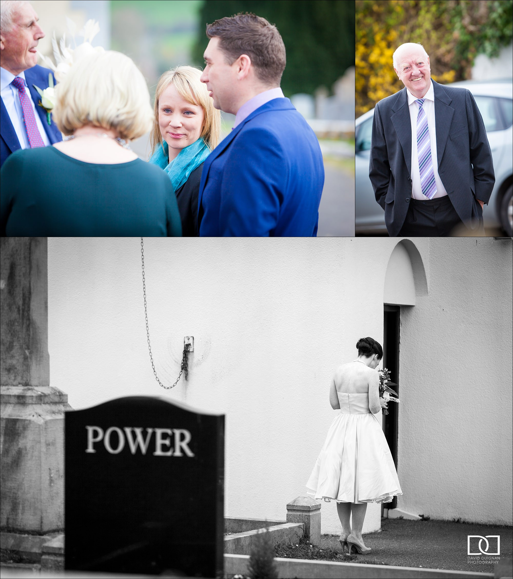 dublin wedding photographer david duignan photography horetown house wedding wexford Ireland 0011