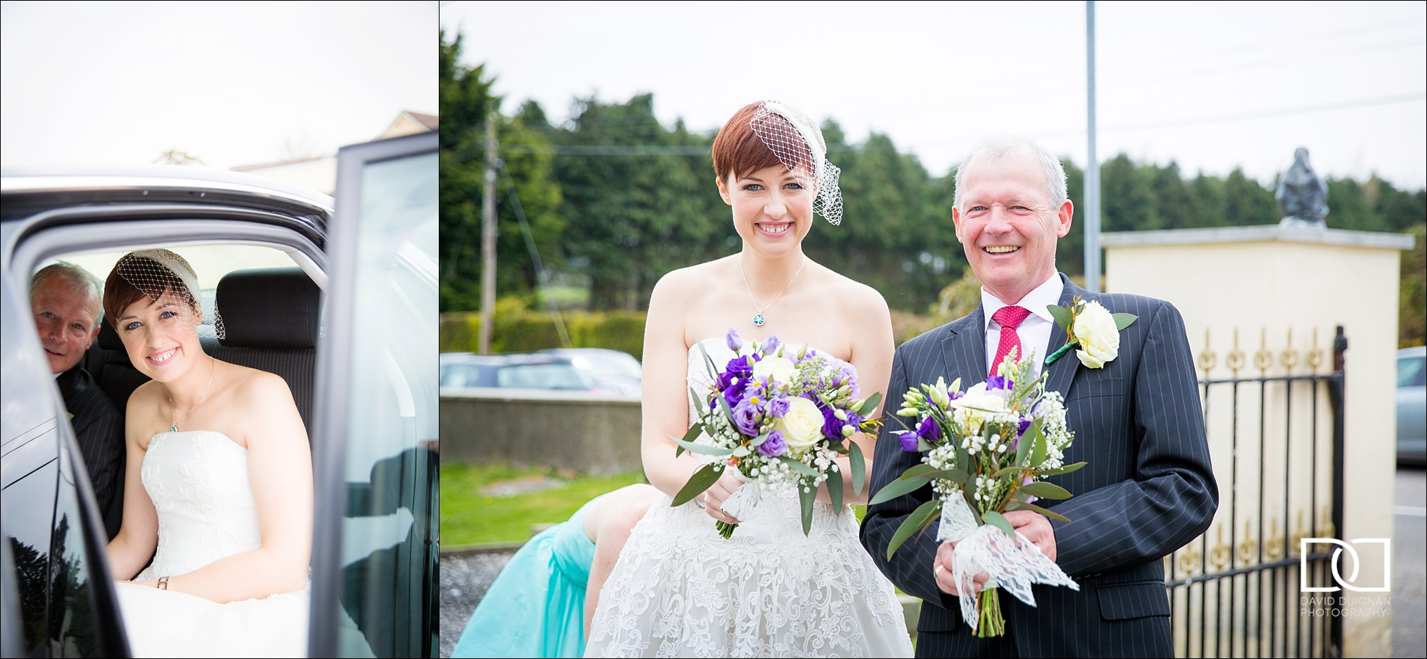 dublin wedding photographer david duignan photography horetown house wedding wexford Ireland 0012