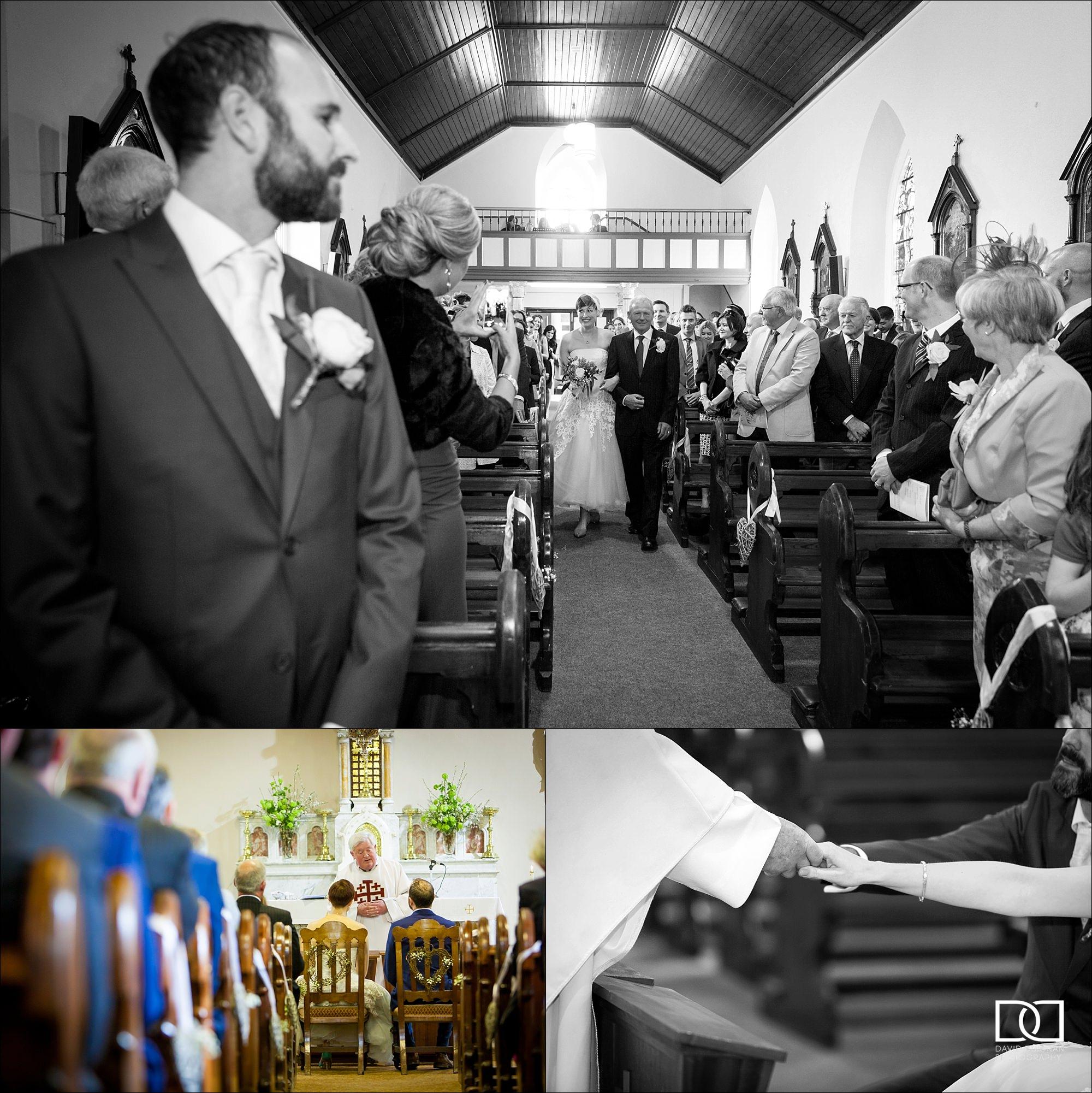 dublin wedding photographer david duignan photography horetown house wedding wexford Ireland 0013
