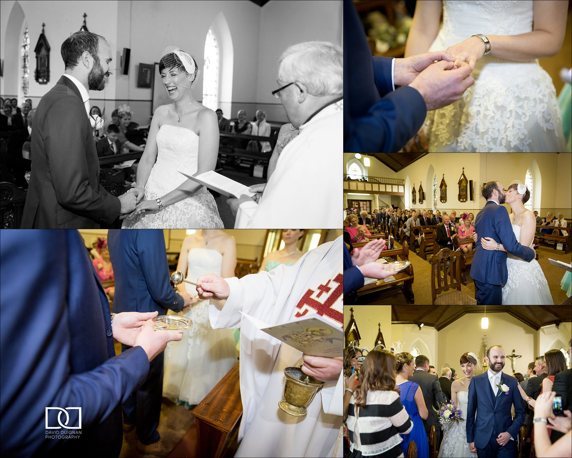 dublin wedding photographer david duignan photography horetown house wedding wexford Ireland 0014