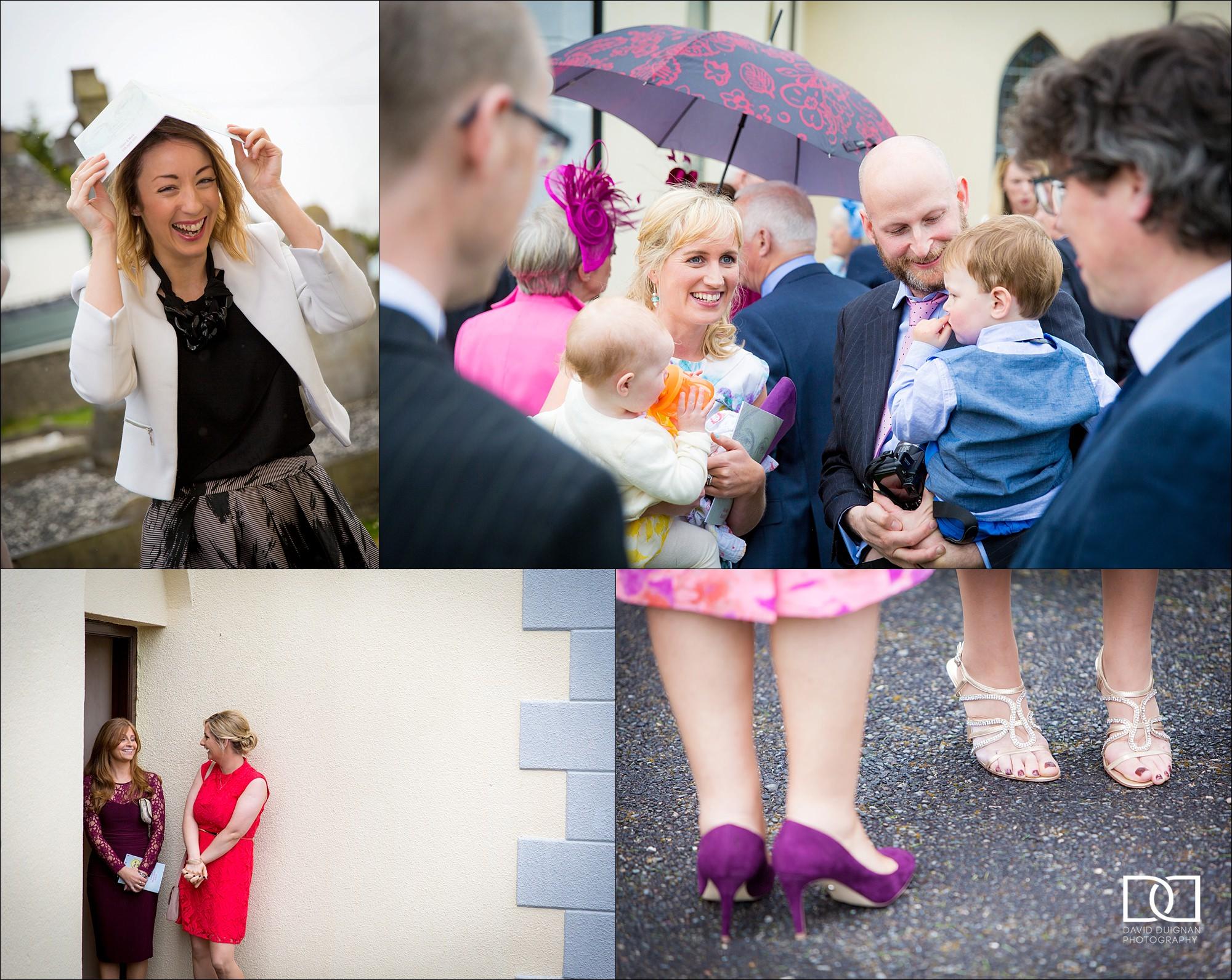 dublin wedding photographer david duignan photography horetown house wedding wexford Ireland 0015