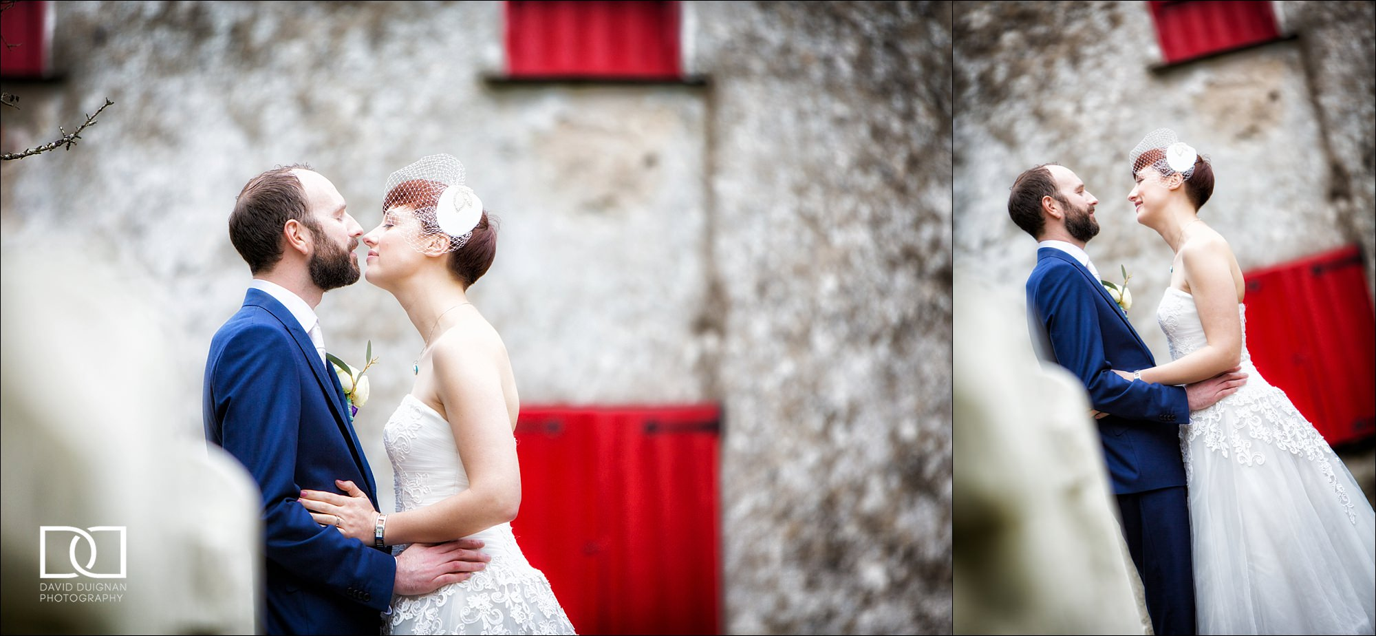 dublin wedding photographer david duignan photography horetown house wedding wexford Ireland 0017