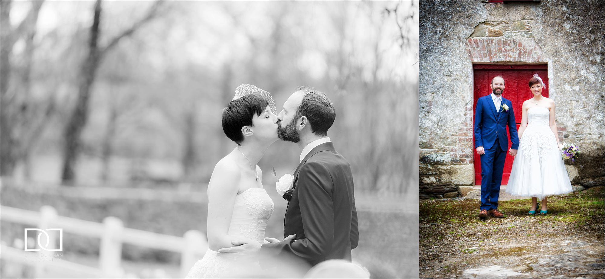 dublin wedding photographer david duignan photography horetown house wedding wexford Ireland 0018