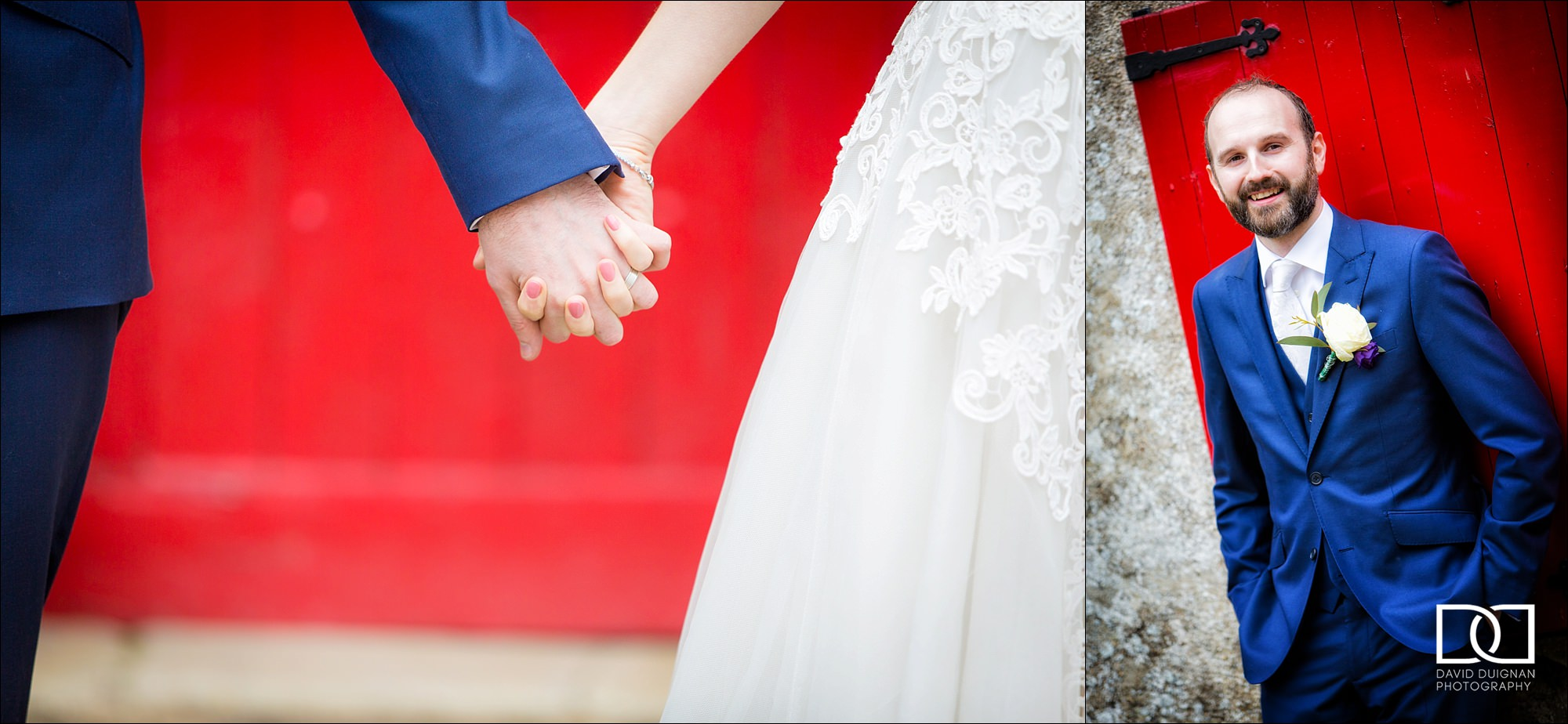 dublin wedding photographer david duignan photography horetown house wedding wexford Ireland 0019