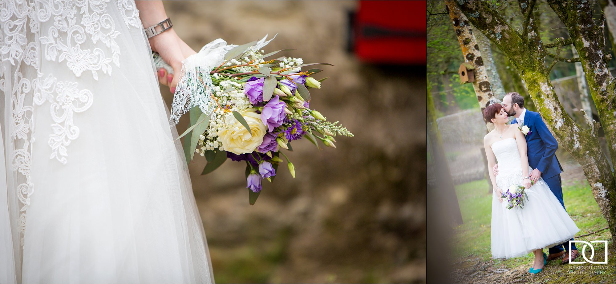 dublin wedding photographer david duignan photography horetown house wedding wexford Ireland 0020