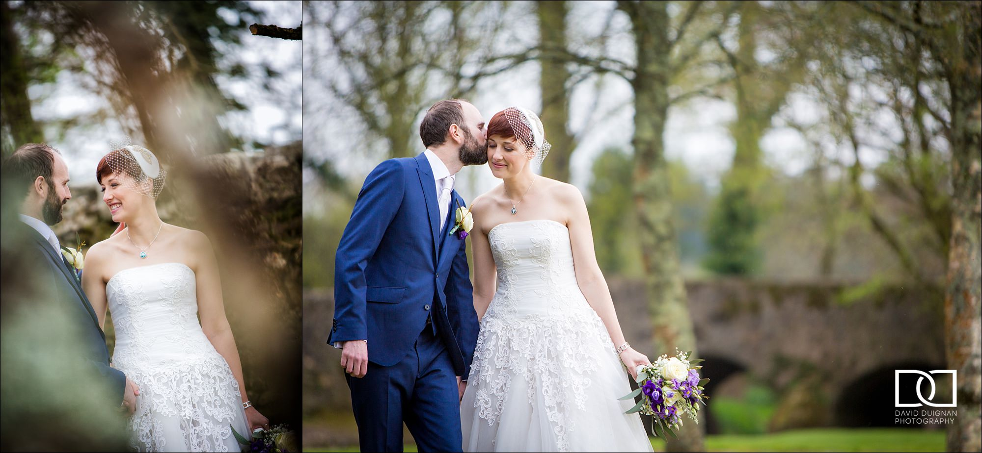 dublin wedding photographer david duignan photography horetown house wedding wexford Ireland 0021