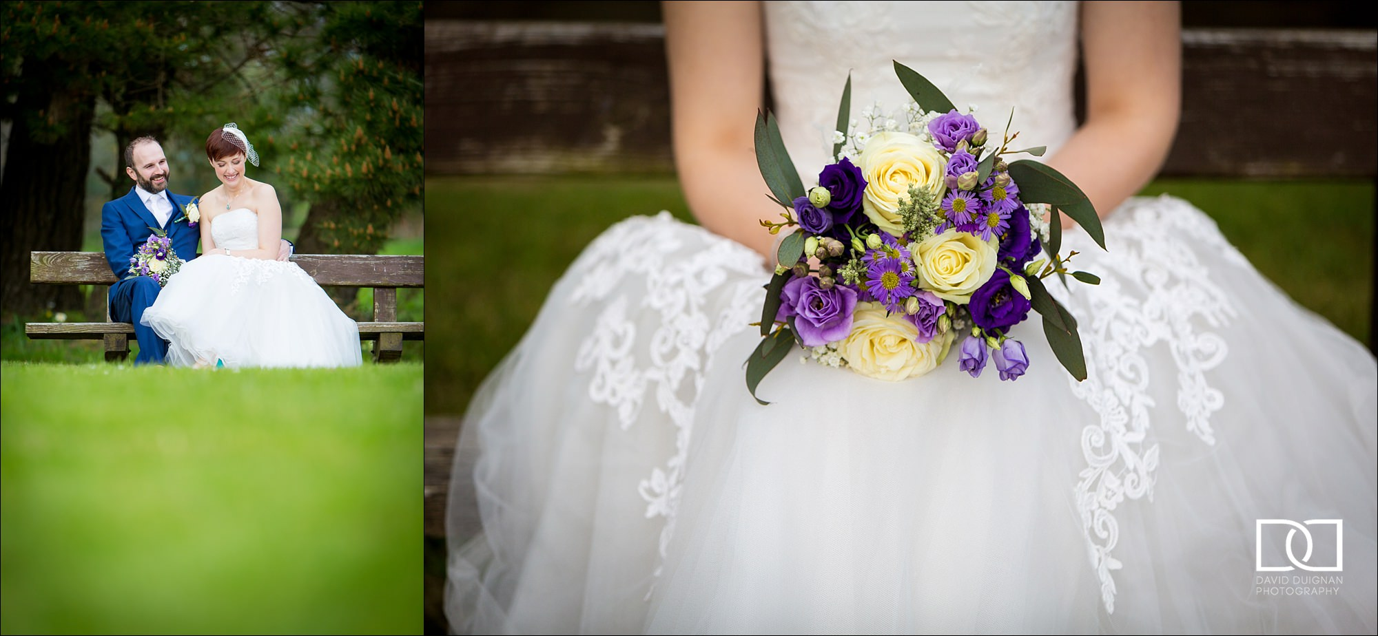 dublin wedding photographer david duignan photography horetown house wedding wexford Ireland 0022