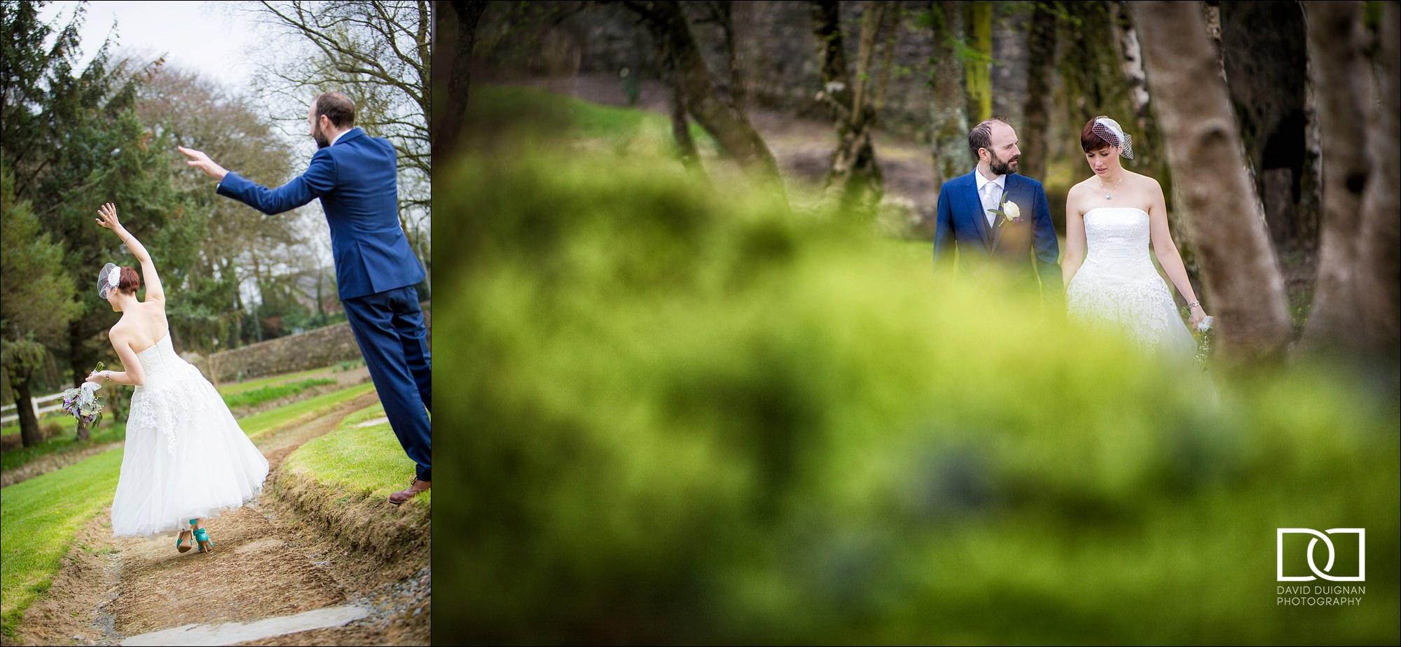 dublin wedding photographer david duignan photography horetown house wedding wexford Ireland 0023