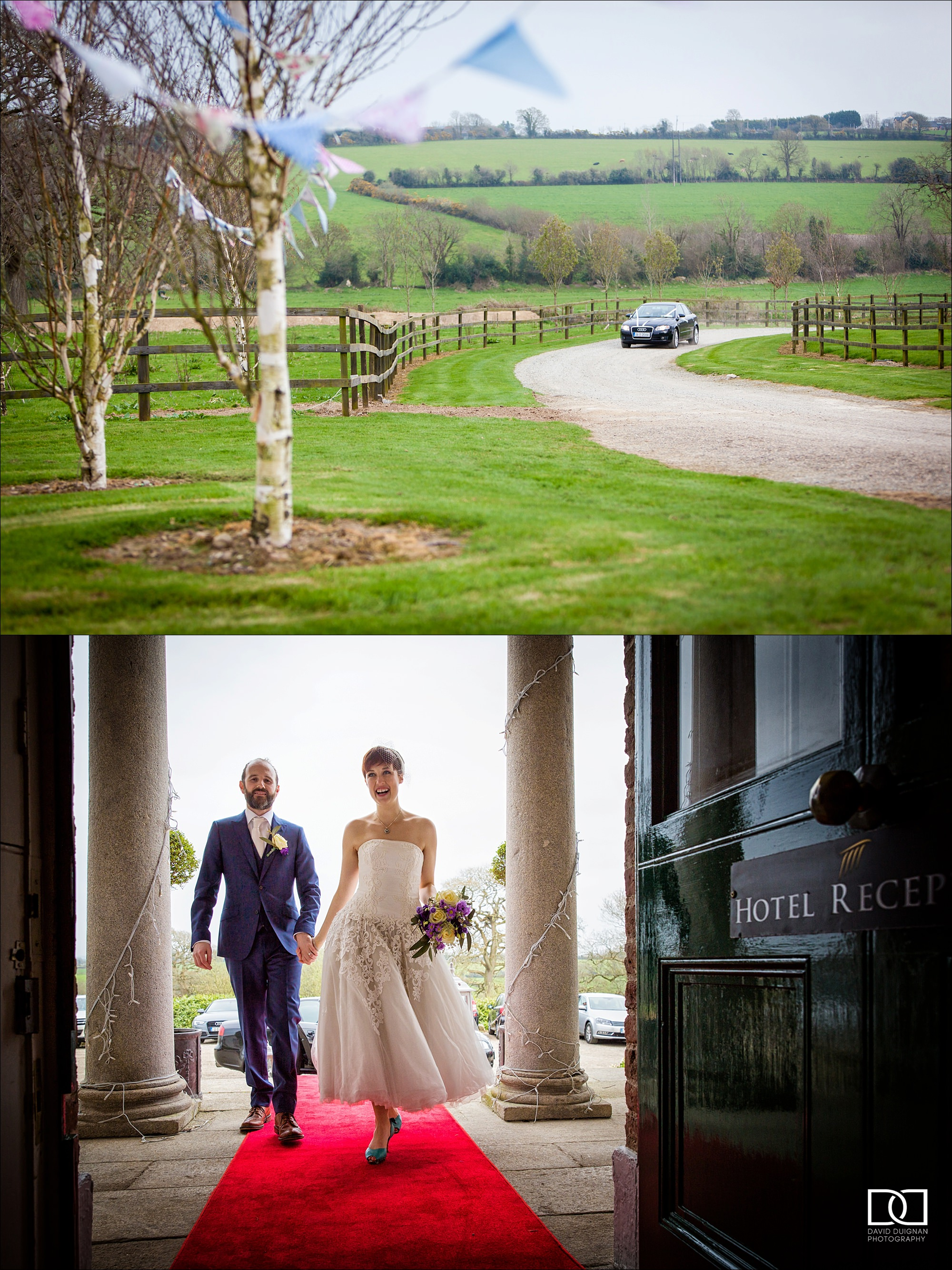 dublin wedding photographer david duignan photography horetown house wedding wexford Ireland 0025
