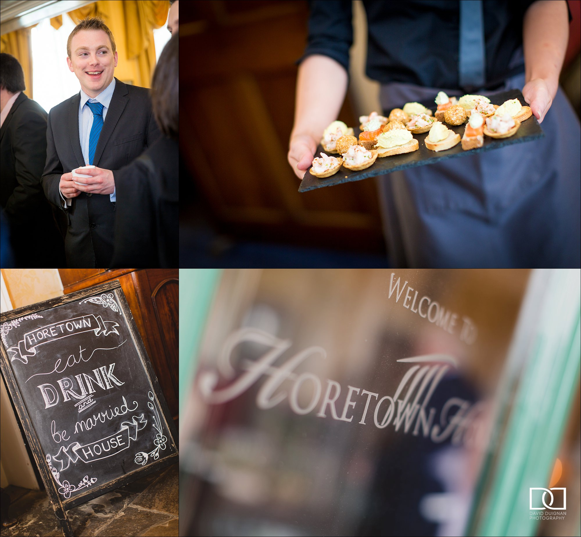dublin wedding photographer david duignan photography horetown house wedding wexford Ireland 0027