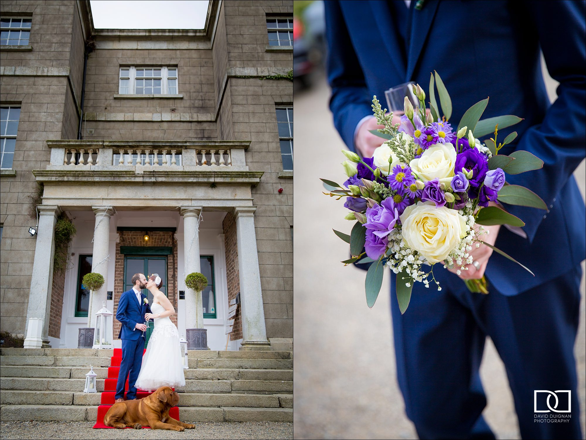 dublin wedding photographer david duignan photography horetown house wedding wexford Ireland 0028
