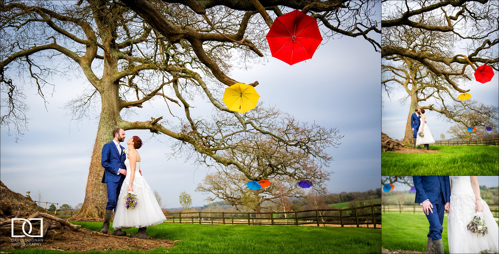 dublin wedding photographer david duignan photography horetown house wedding wexford Ireland 0030
