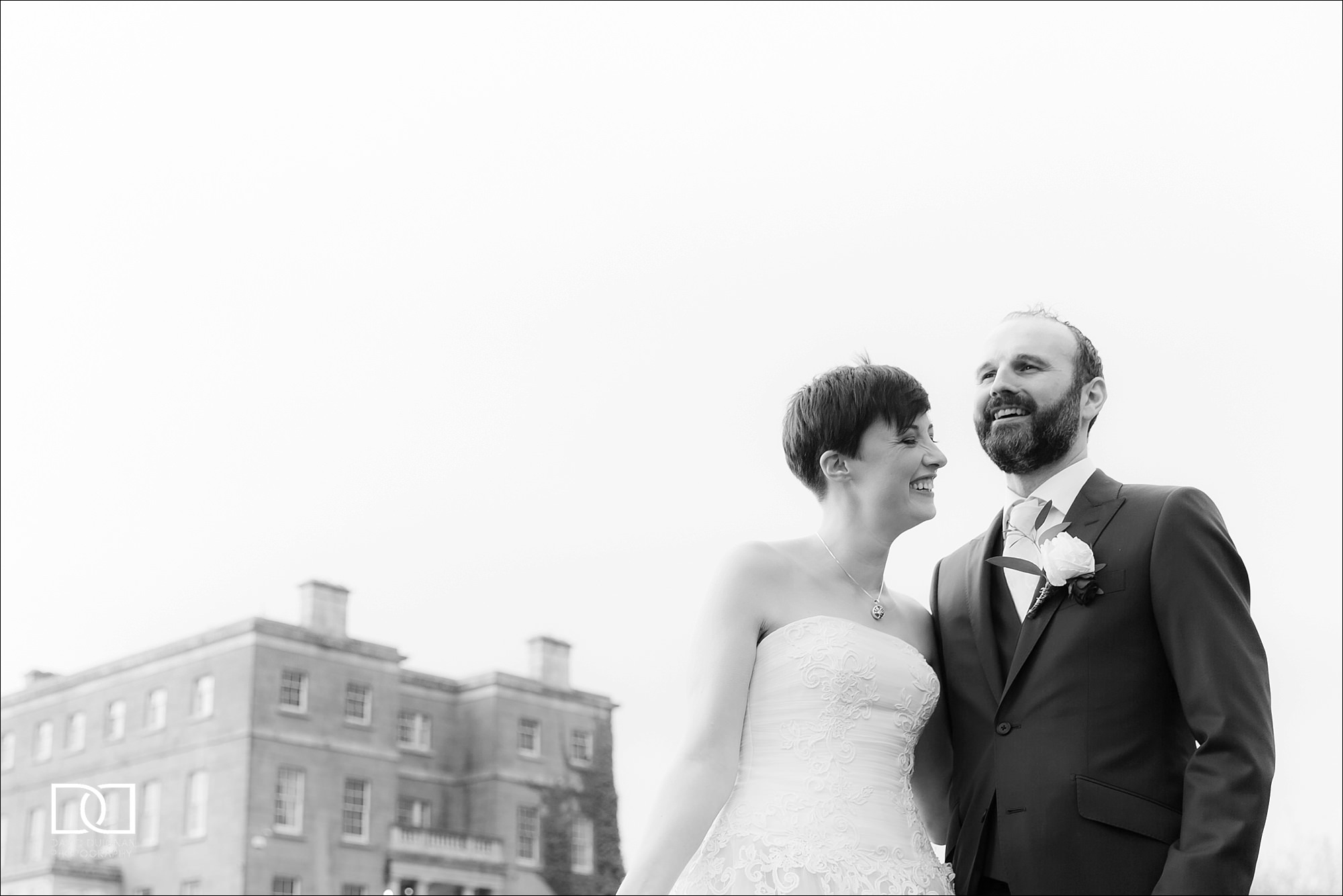 dublin wedding photographer david duignan photography horetown house wedding wexford Ireland 0031