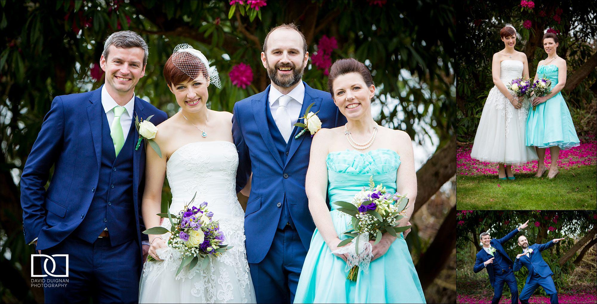dublin wedding photographer david duignan photography horetown house wedding wexford Ireland 0033