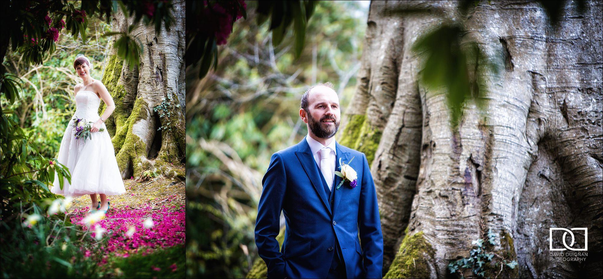 dublin wedding photographer david duignan photography horetown house wedding wexford Ireland 0035