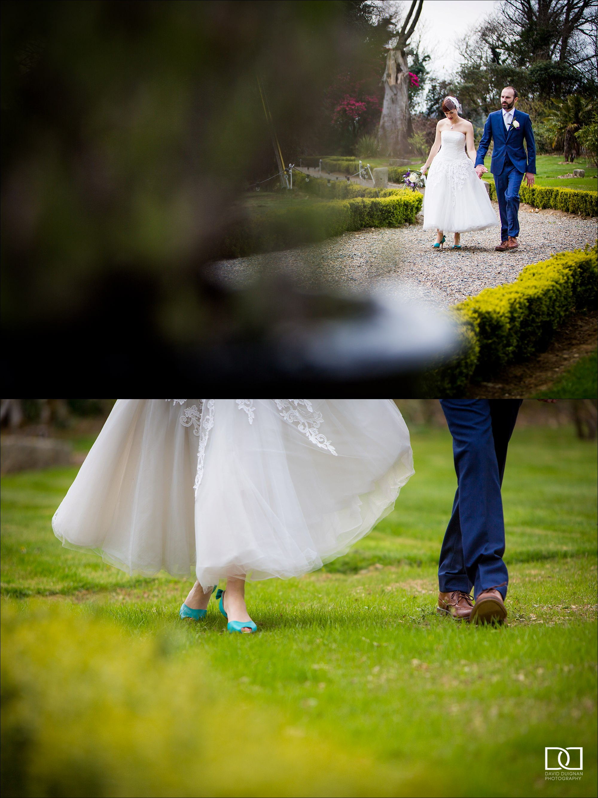 dublin wedding photographer david duignan photography horetown house wedding wexford Ireland 0036