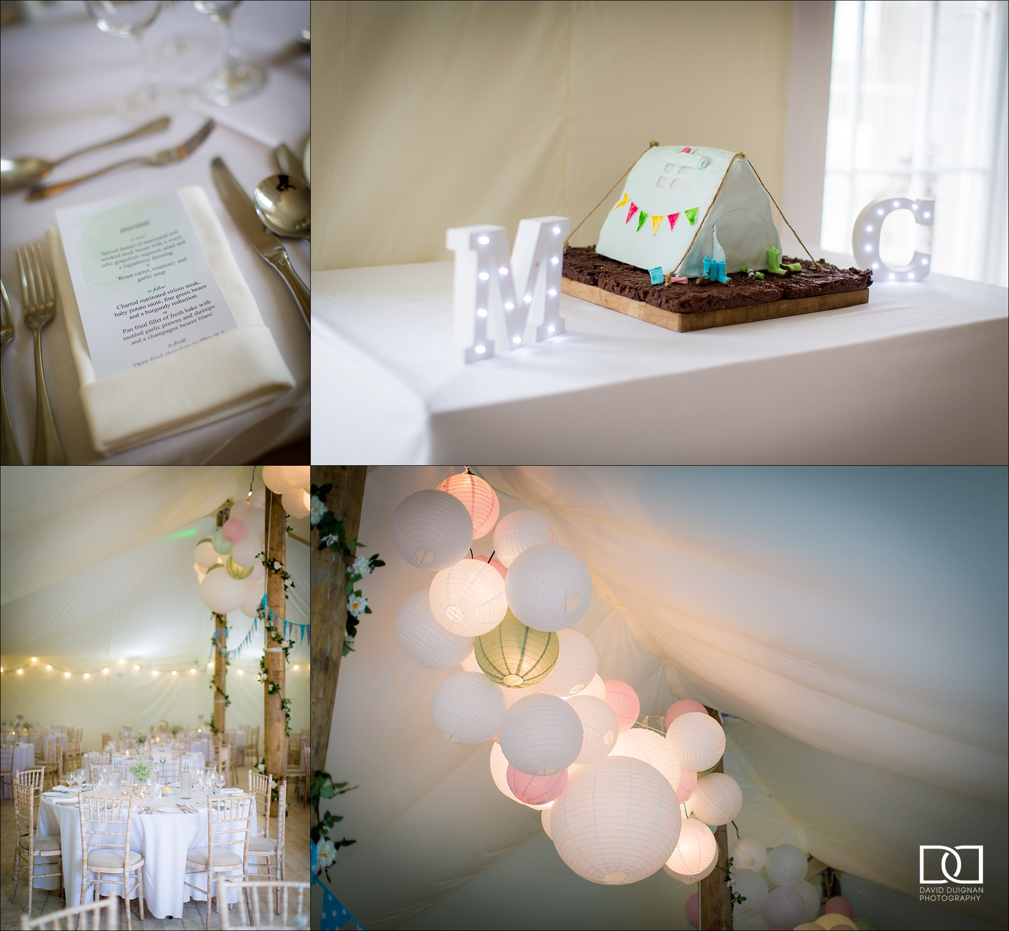 dublin wedding photographer david duignan photography horetown house wedding wexford Ireland 0037