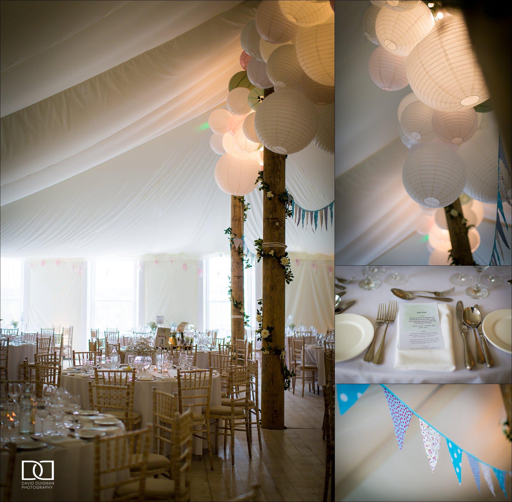 dublin wedding photographer david duignan photography horetown house wedding wexford Ireland 0038