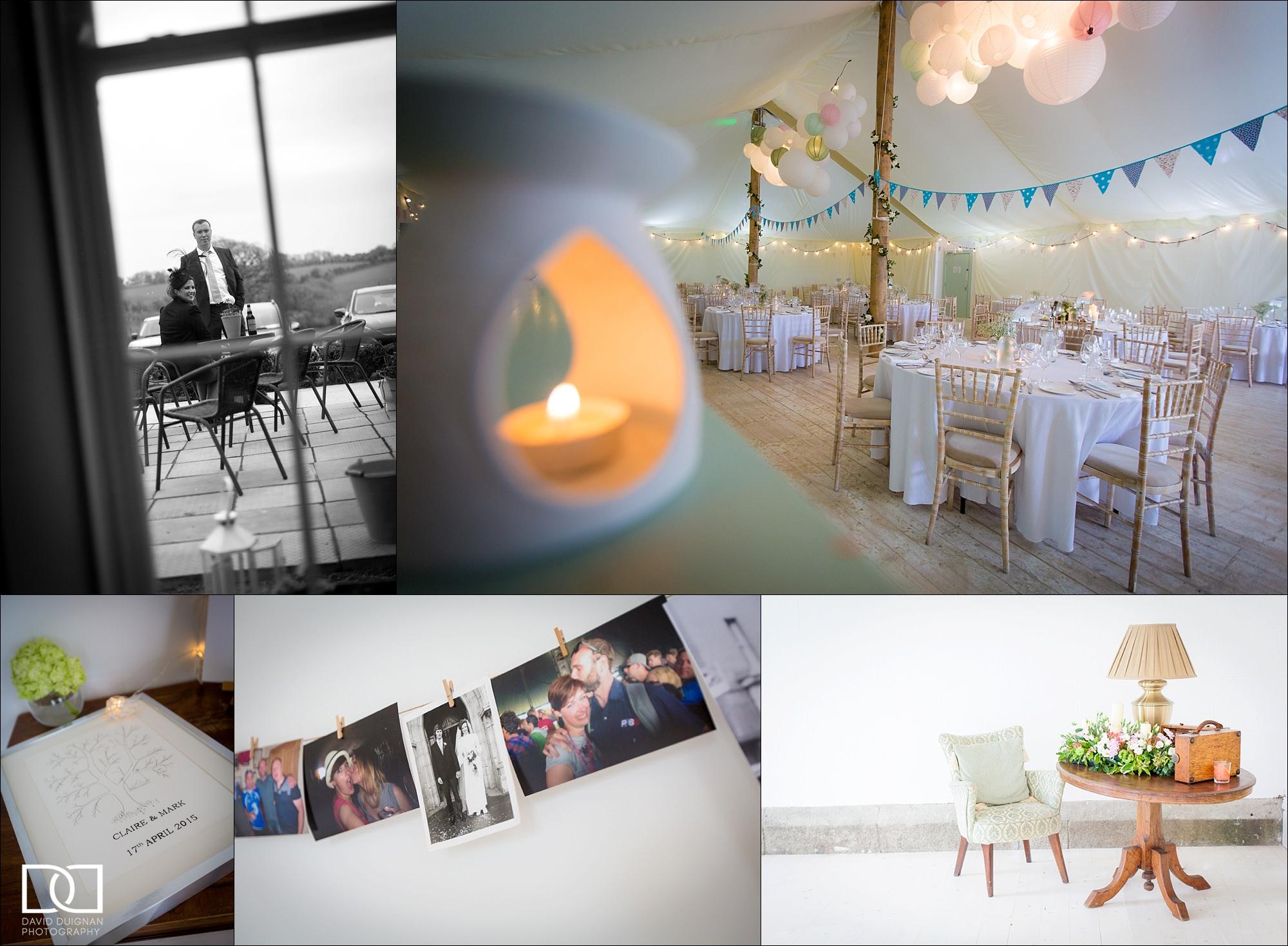 dublin wedding photographer david duignan photography horetown house wedding wexford Ireland 0039