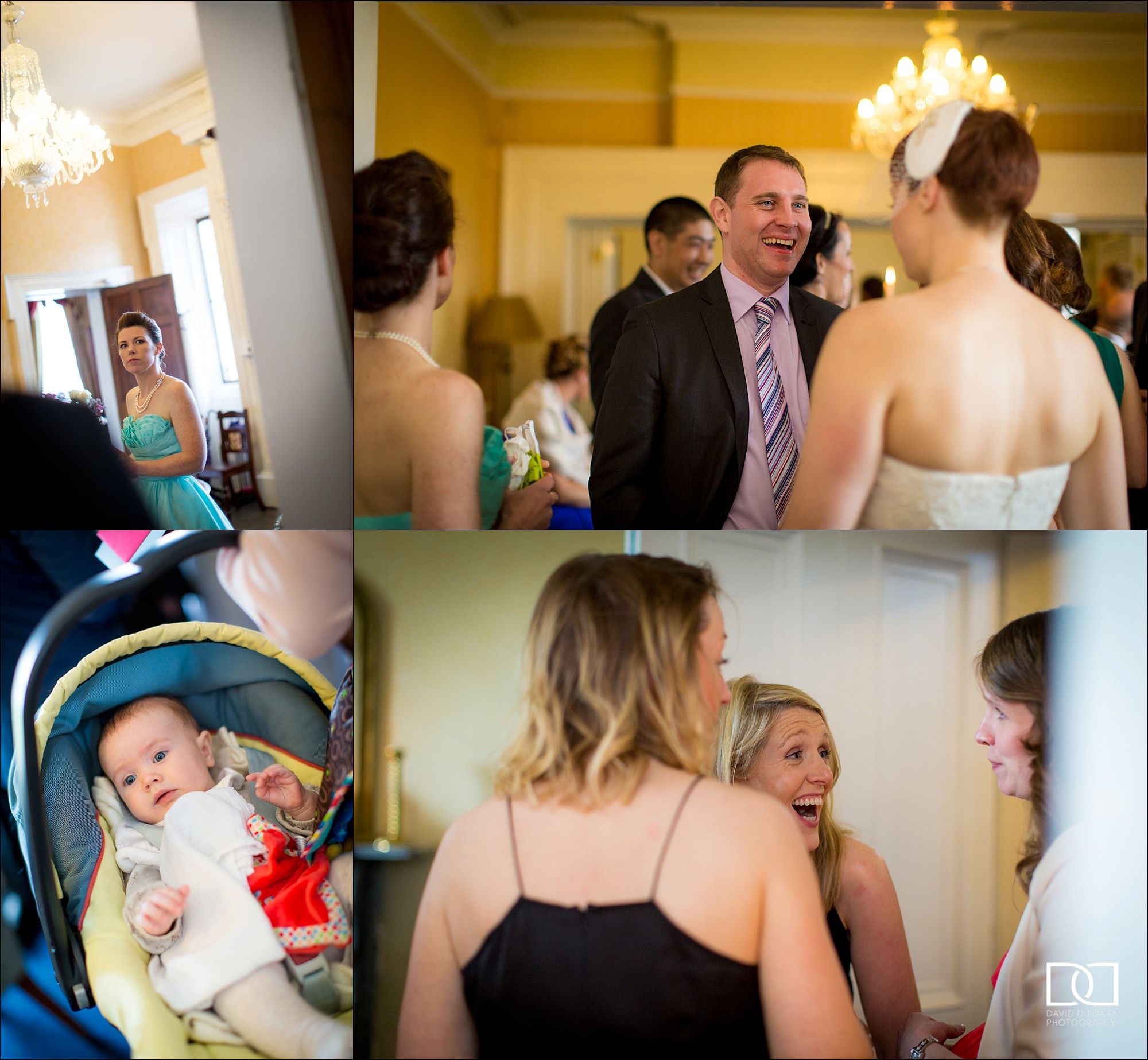 dublin wedding photographer david duignan photography horetown house wedding wexford Ireland 0040