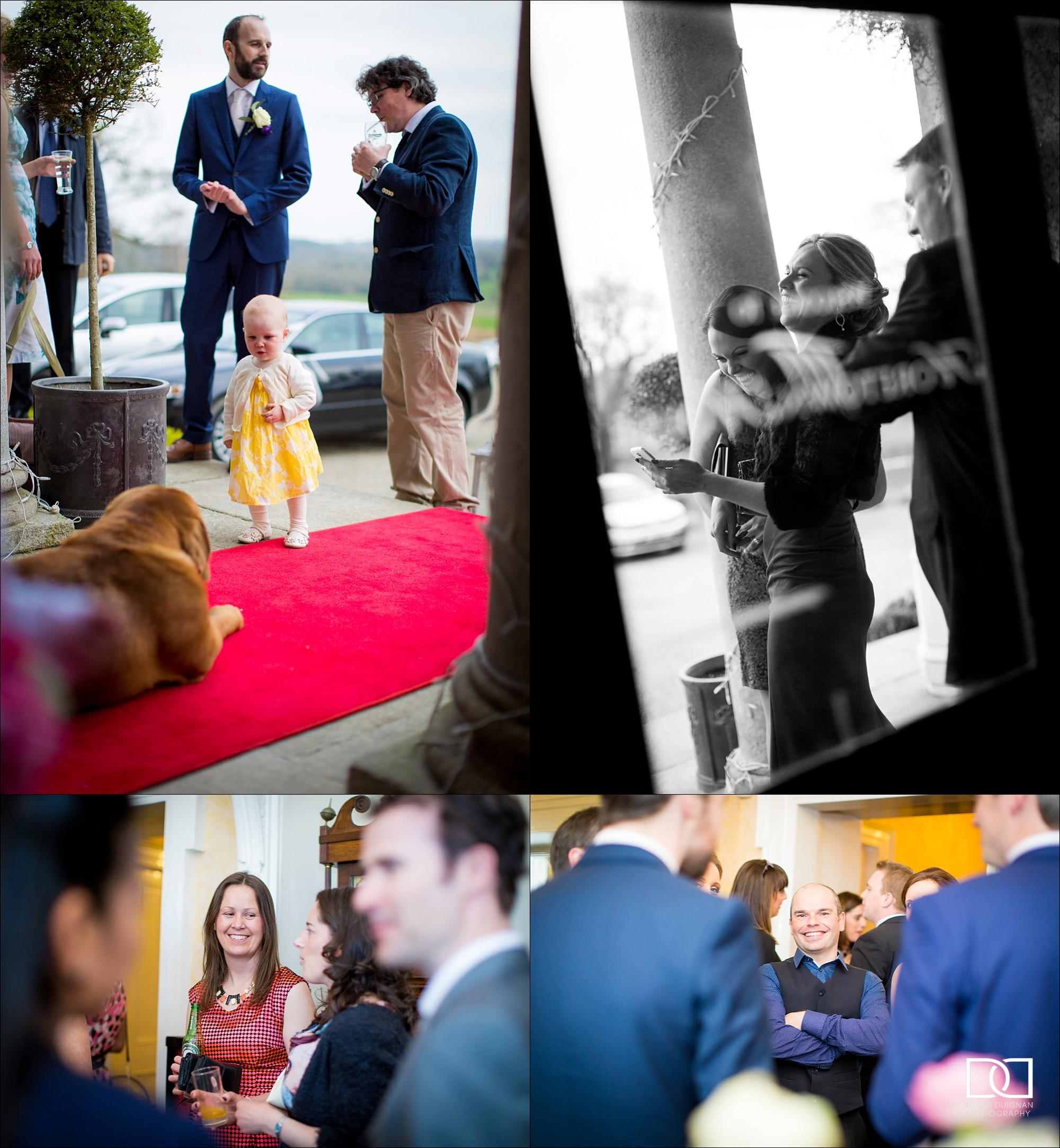 dublin wedding photographer david duignan photography horetown house wedding wexford Ireland 0041