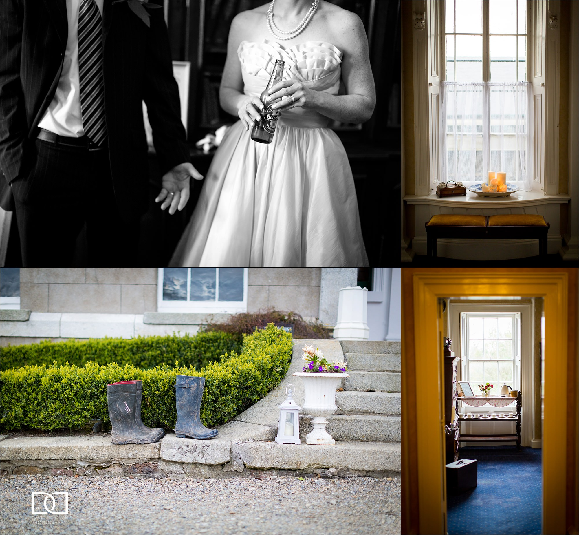 dublin wedding photographer david duignan photography horetown house wedding wexford Ireland 0042