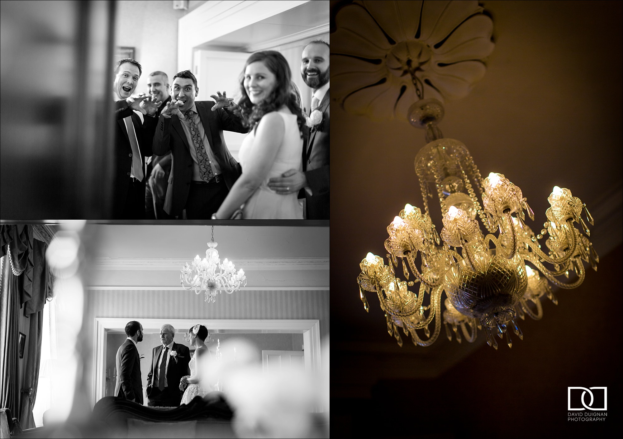dublin wedding photographer david duignan photography horetown house wedding wexford Ireland 0044
