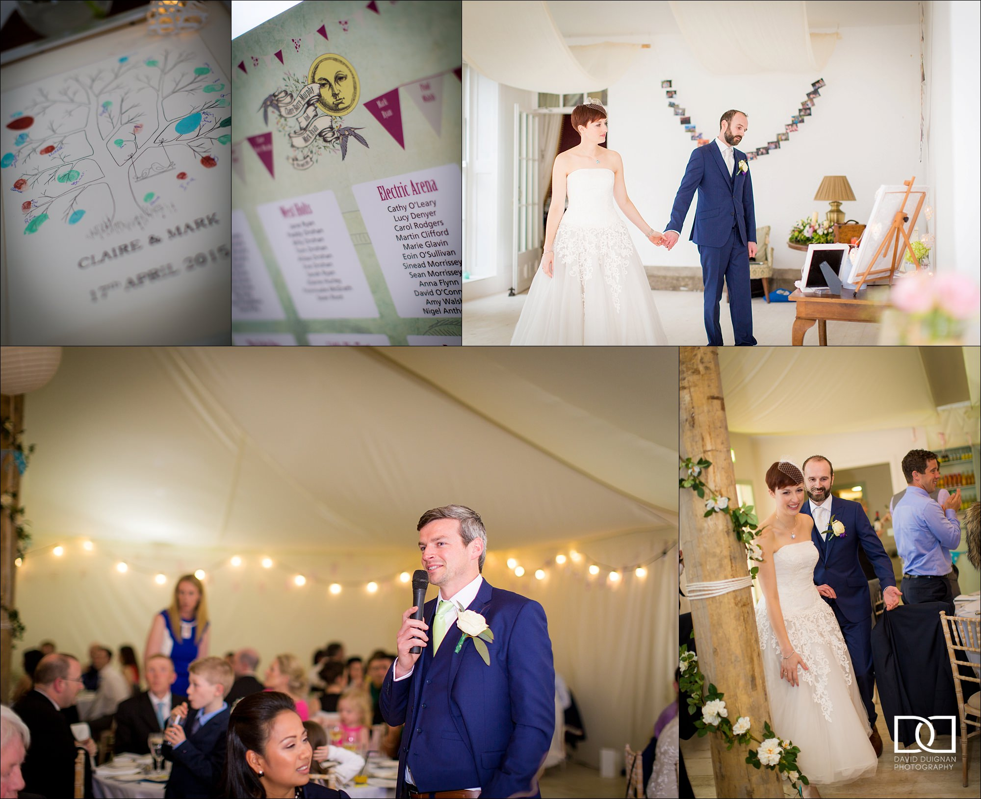 dublin wedding photographer david duignan photography horetown house wedding wexford Ireland 0045