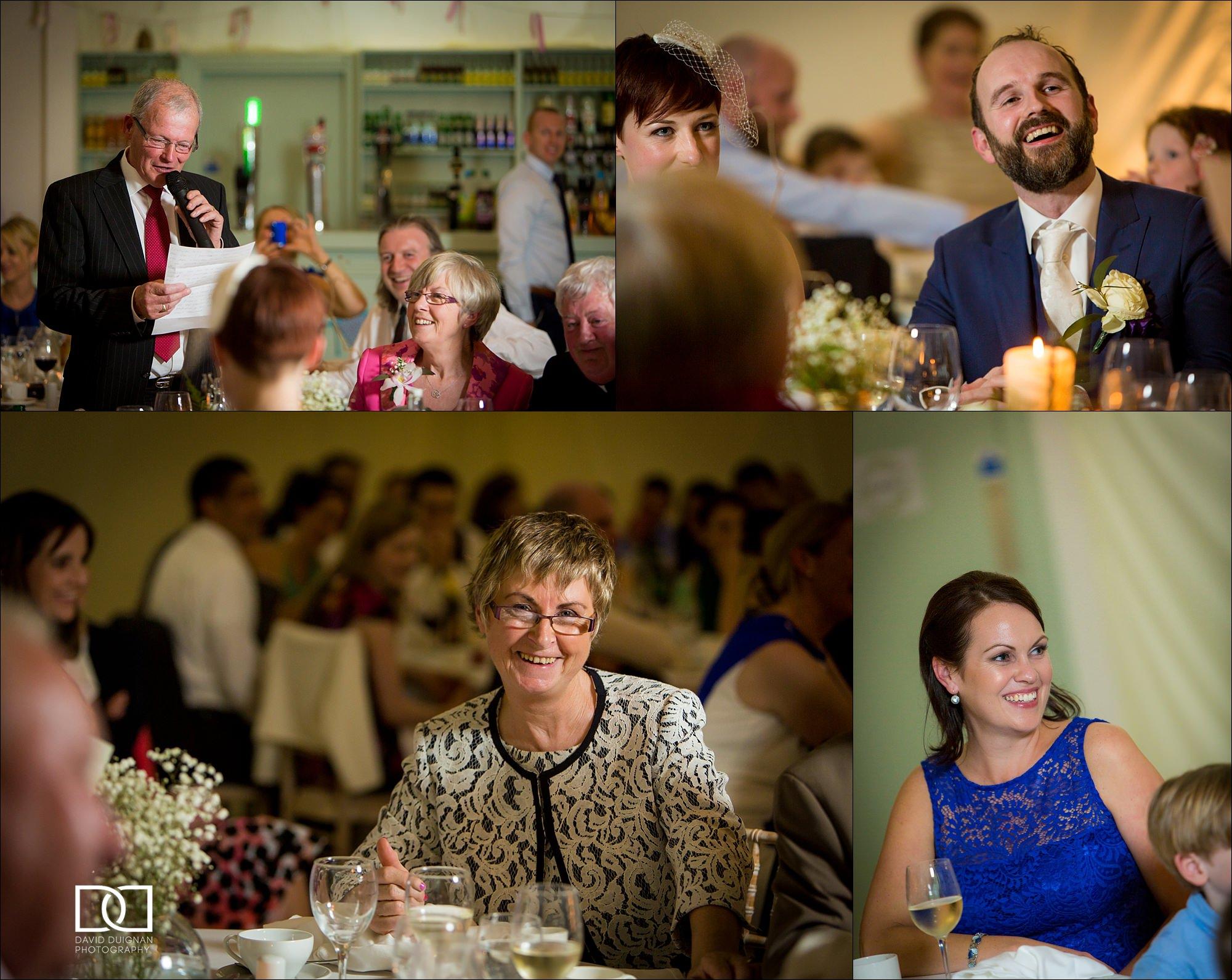 dublin wedding photographer david duignan photography horetown house wedding wexford Ireland 0046