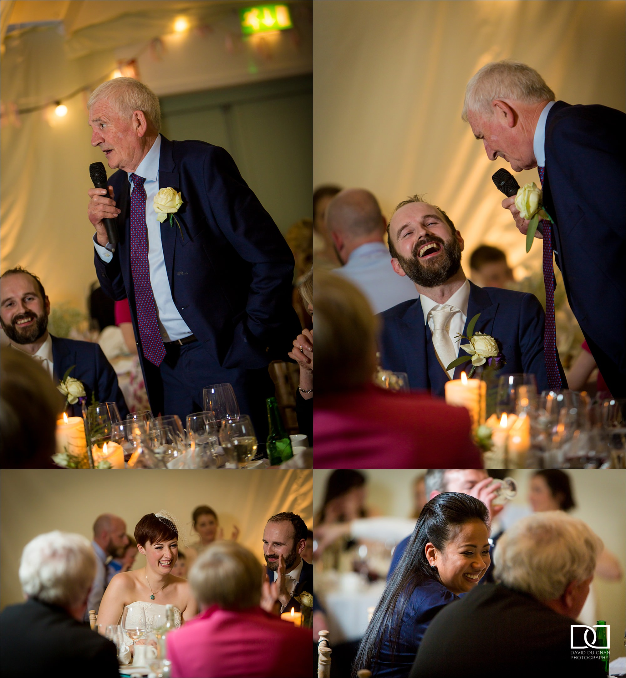dublin wedding photographer david duignan photography horetown house wedding wexford Ireland 0047