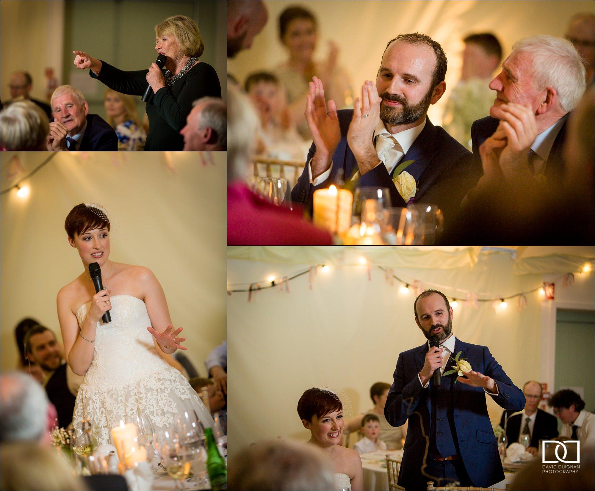 dublin wedding photographer david duignan photography horetown house wedding wexford Ireland 0048