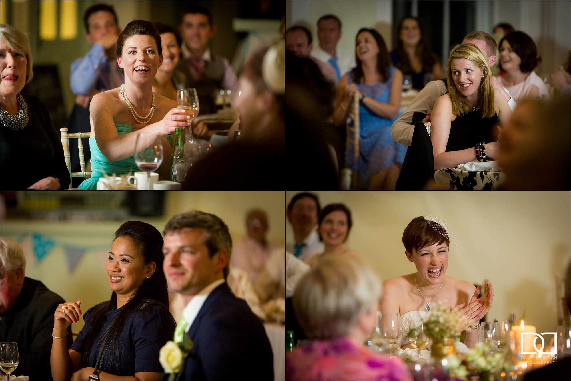 dublin wedding photographer david duignan photography horetown house wedding wexford Ireland 0049