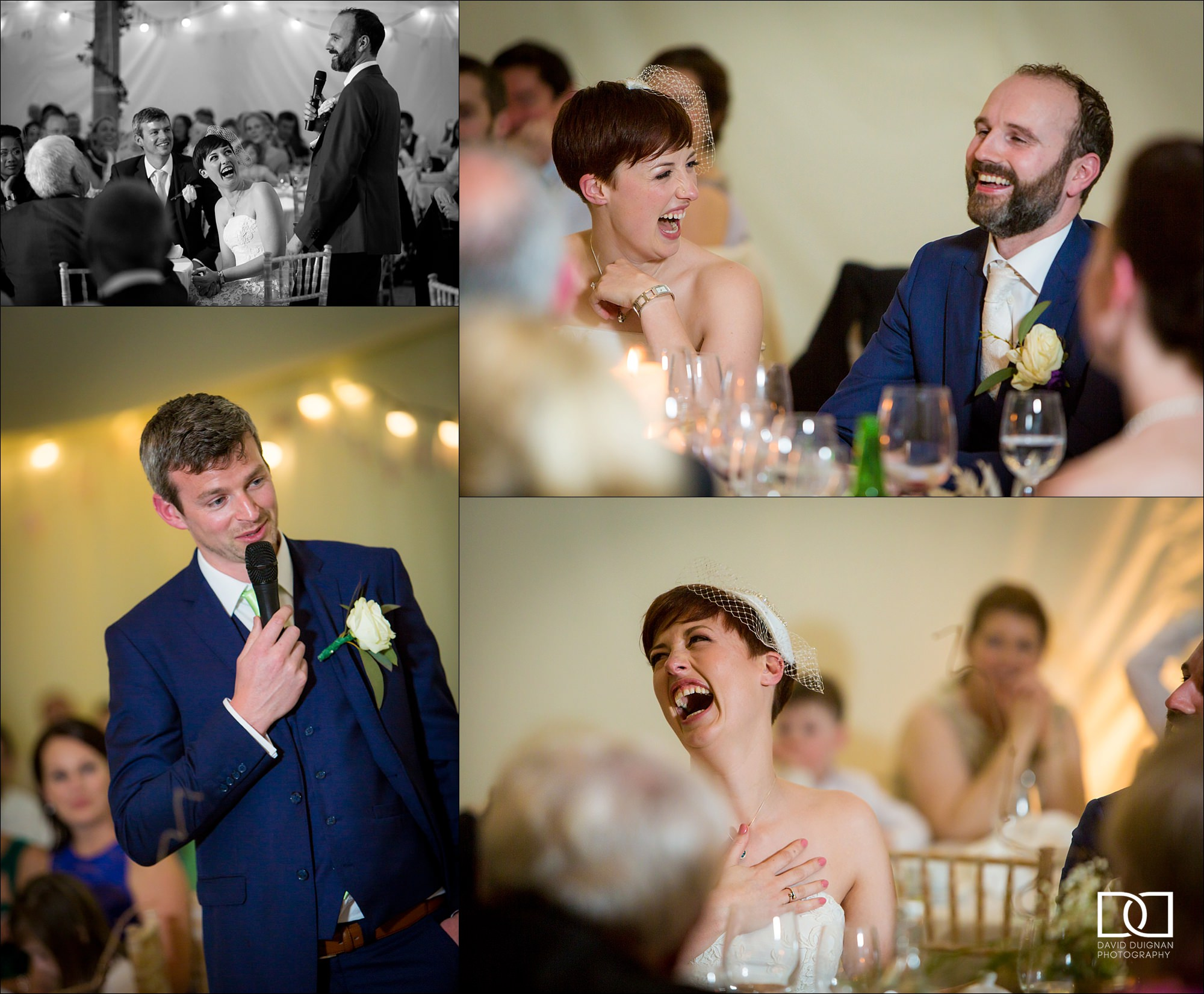 dublin wedding photographer david duignan photography horetown house wedding wexford Ireland 0050