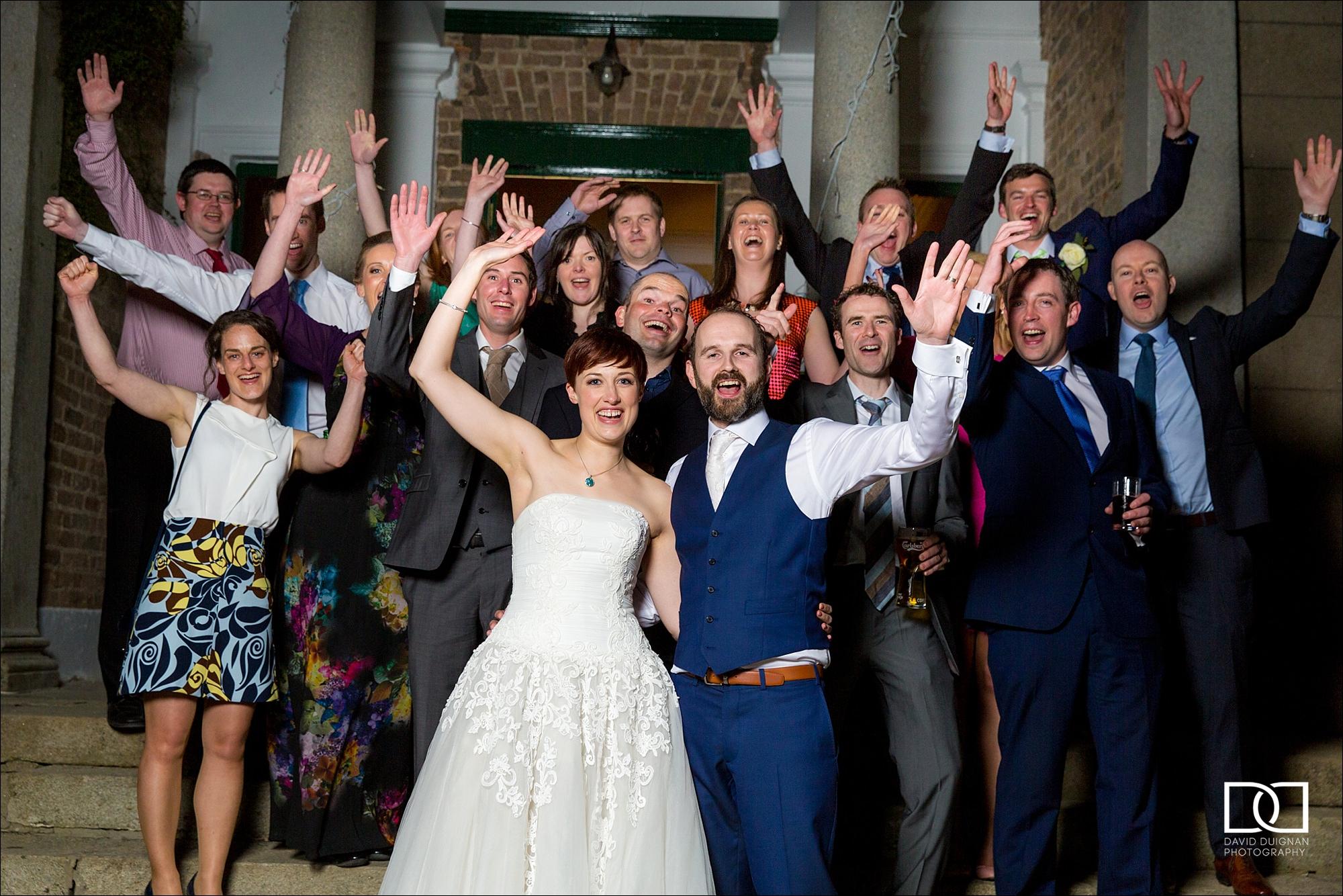 dublin wedding photographer david duignan photography horetown house wedding wexford Ireland 0051