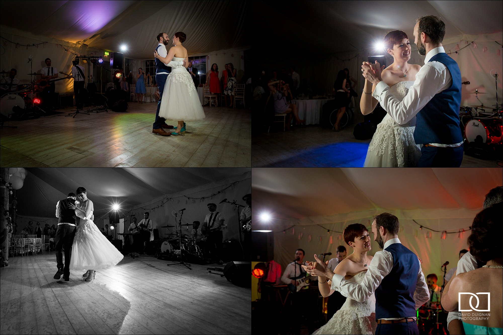 dublin wedding photographer david duignan photography horetown house wedding wexford Ireland 0052