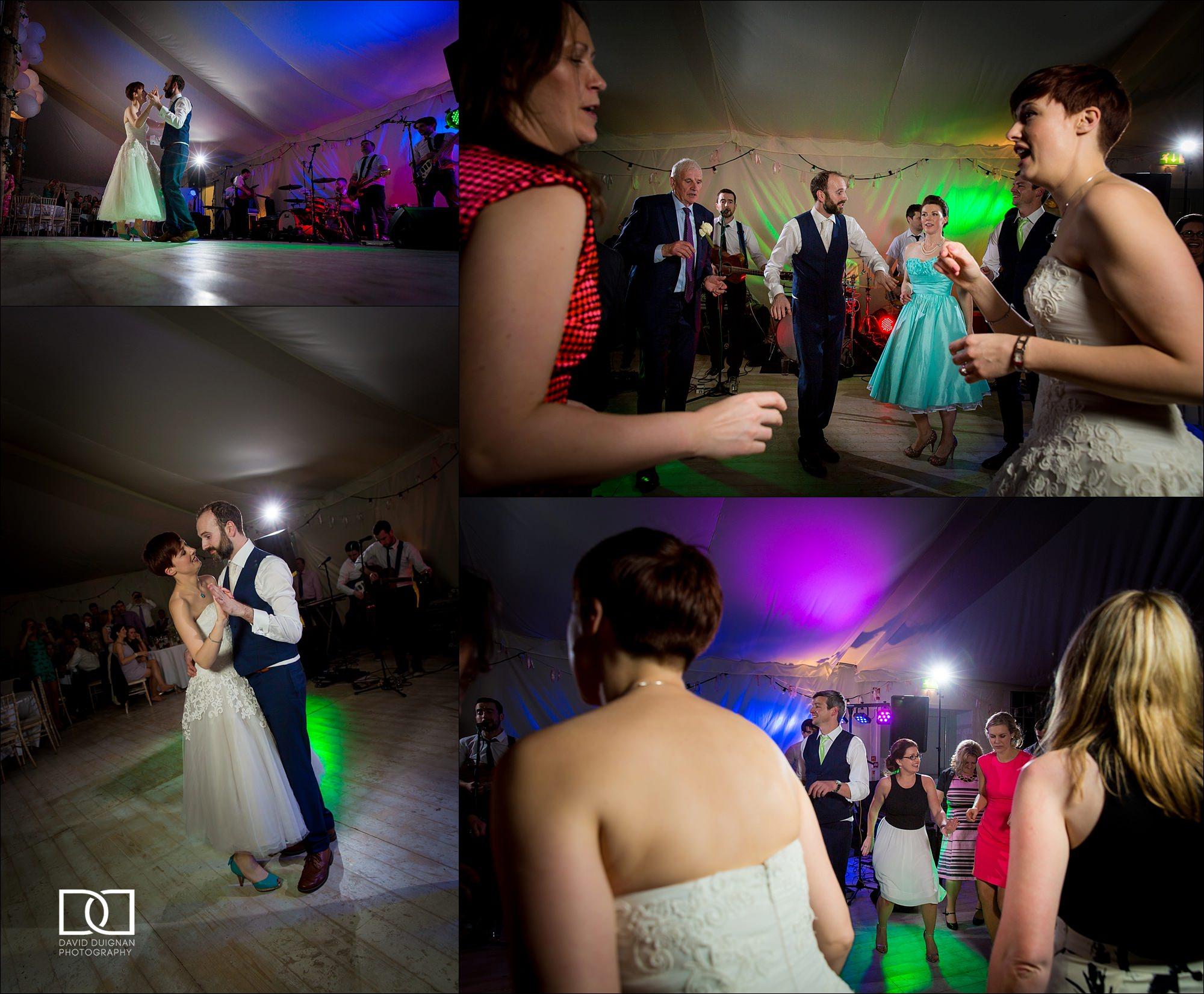 dublin wedding photographer david duignan photography horetown house wedding wexford Ireland 0053