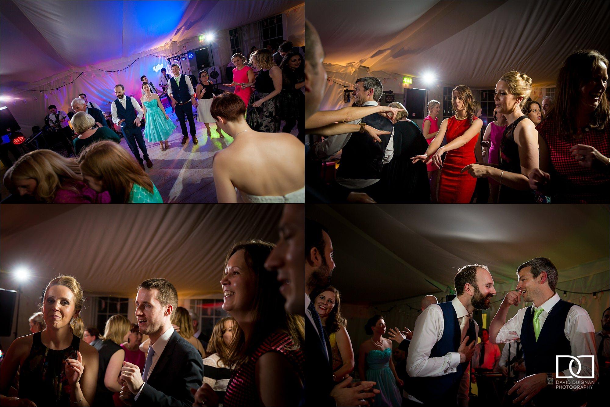 dublin wedding photographer david duignan photography horetown house wedding wexford Ireland 0054