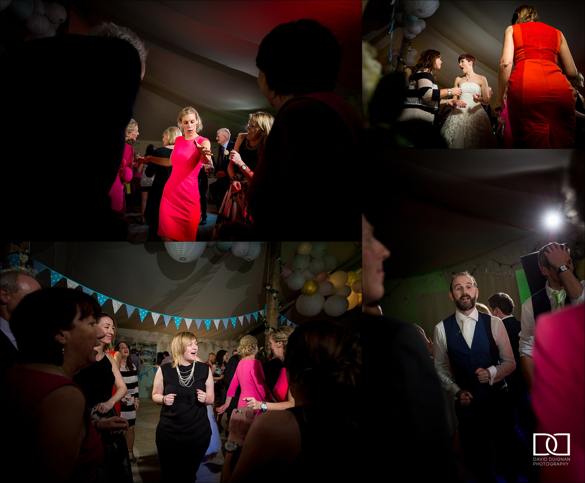 dublin wedding photographer david duignan photography horetown house wedding wexford Ireland 0055
