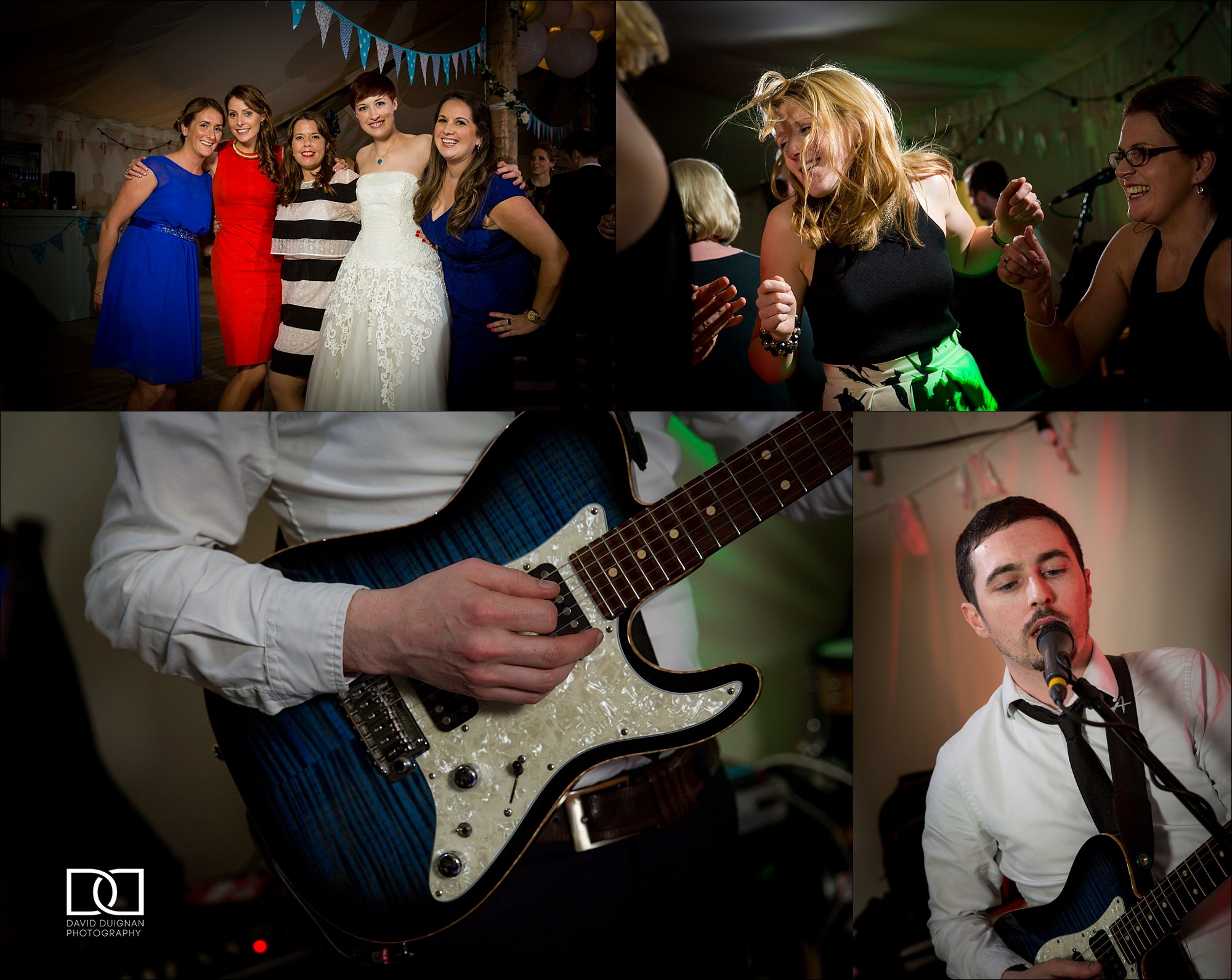 dublin wedding photographer david duignan photography horetown house wedding wexford Ireland 0056