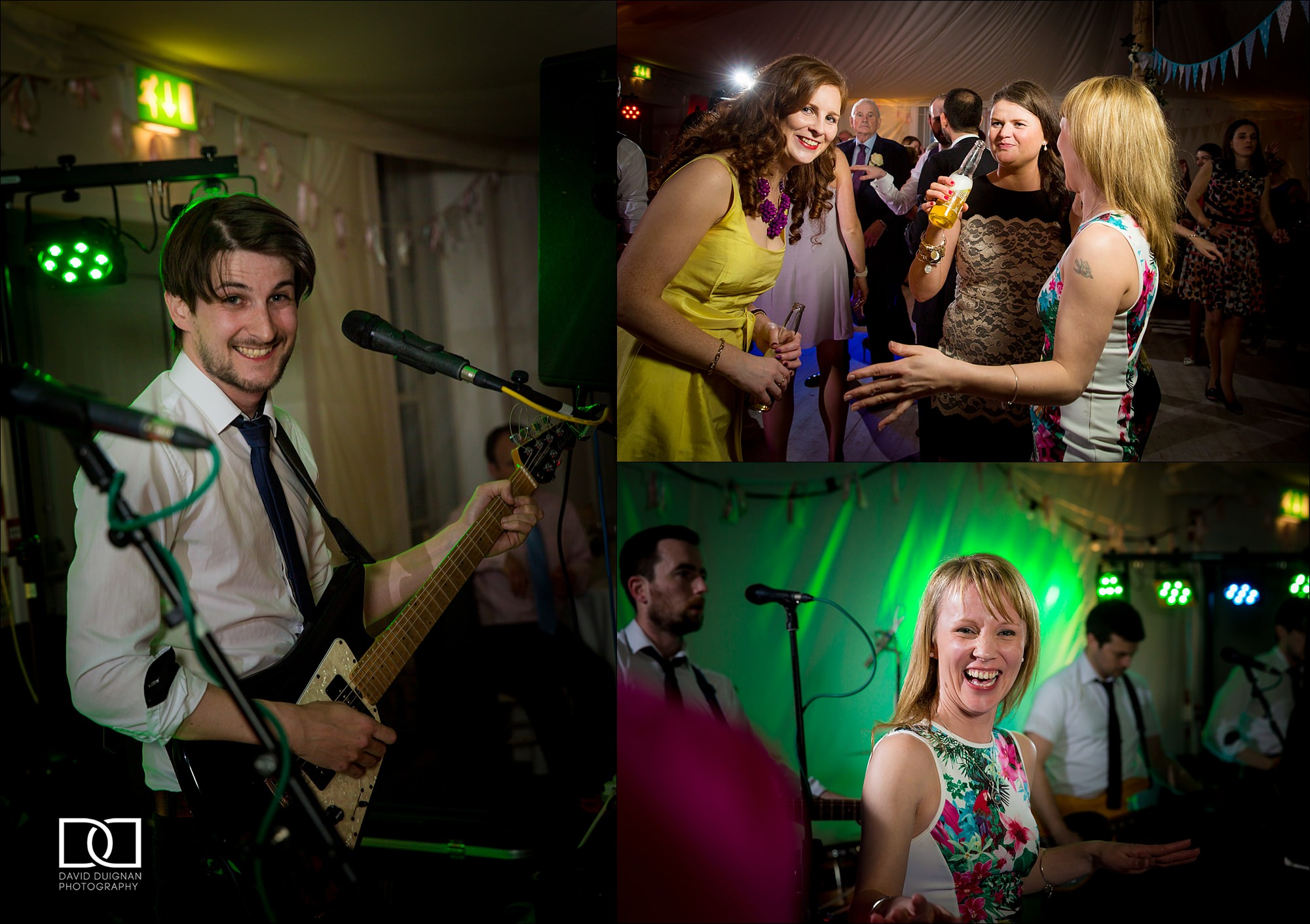dublin wedding photographer david duignan photography horetown house wedding wexford Ireland 0057