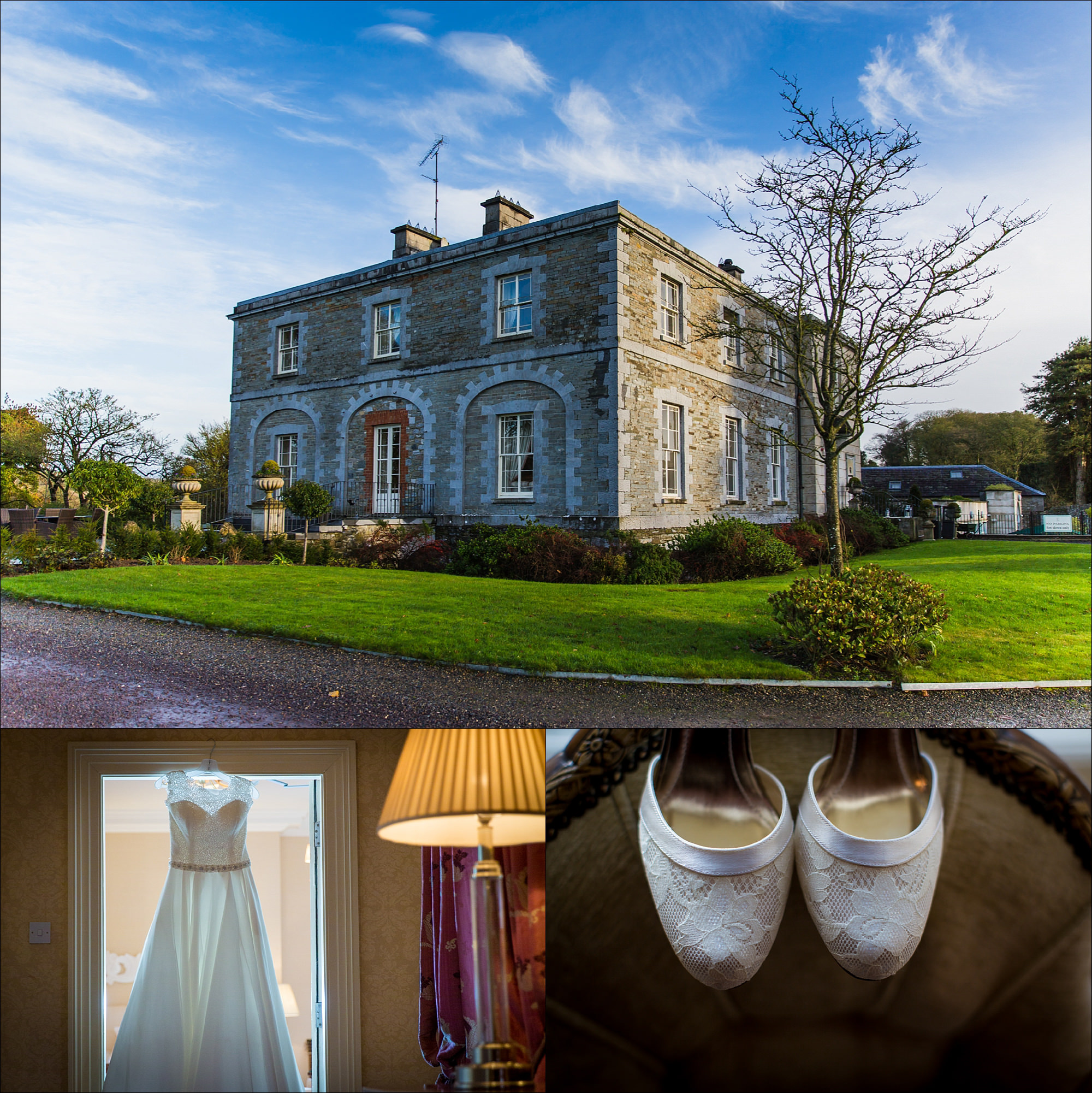 dublin wedding photographer david duignan photography tankardstown weddings slane rathfeigh church ireland 0002