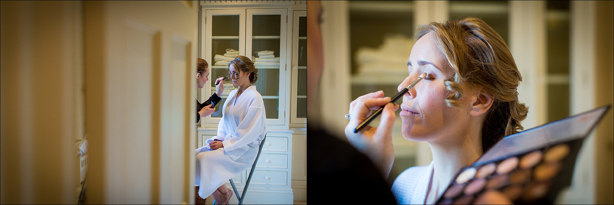 dublin wedding photographer david duignan photography tankardstown weddings slane rathfeigh church ireland 0006
