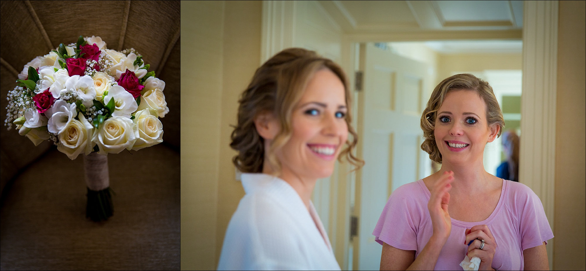 dublin wedding photographer david duignan photography tankardstown weddings slane rathfeigh church ireland 0009