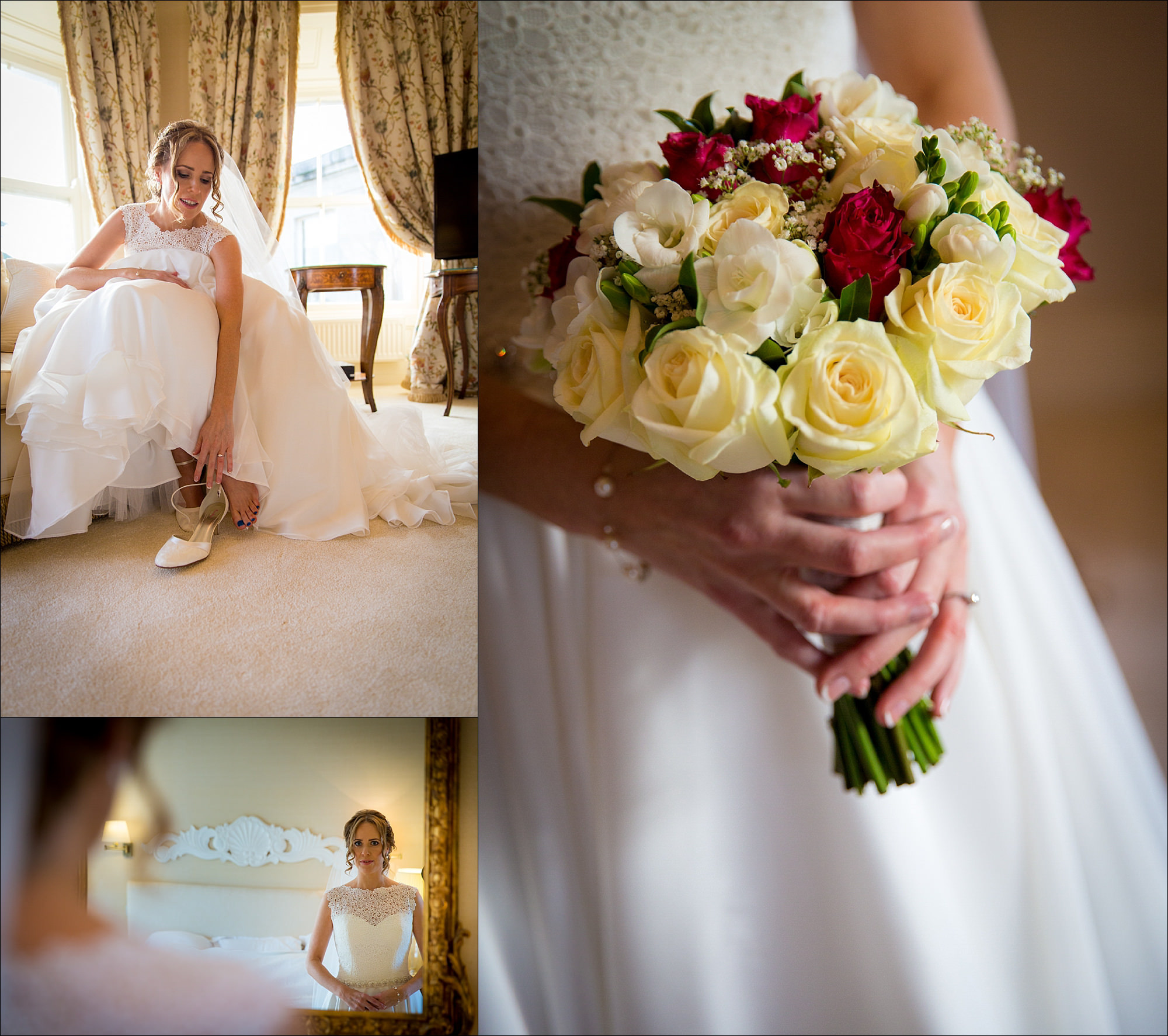 dublin wedding photographer david duignan photography tankardstown weddings slane rathfeigh church ireland 0011