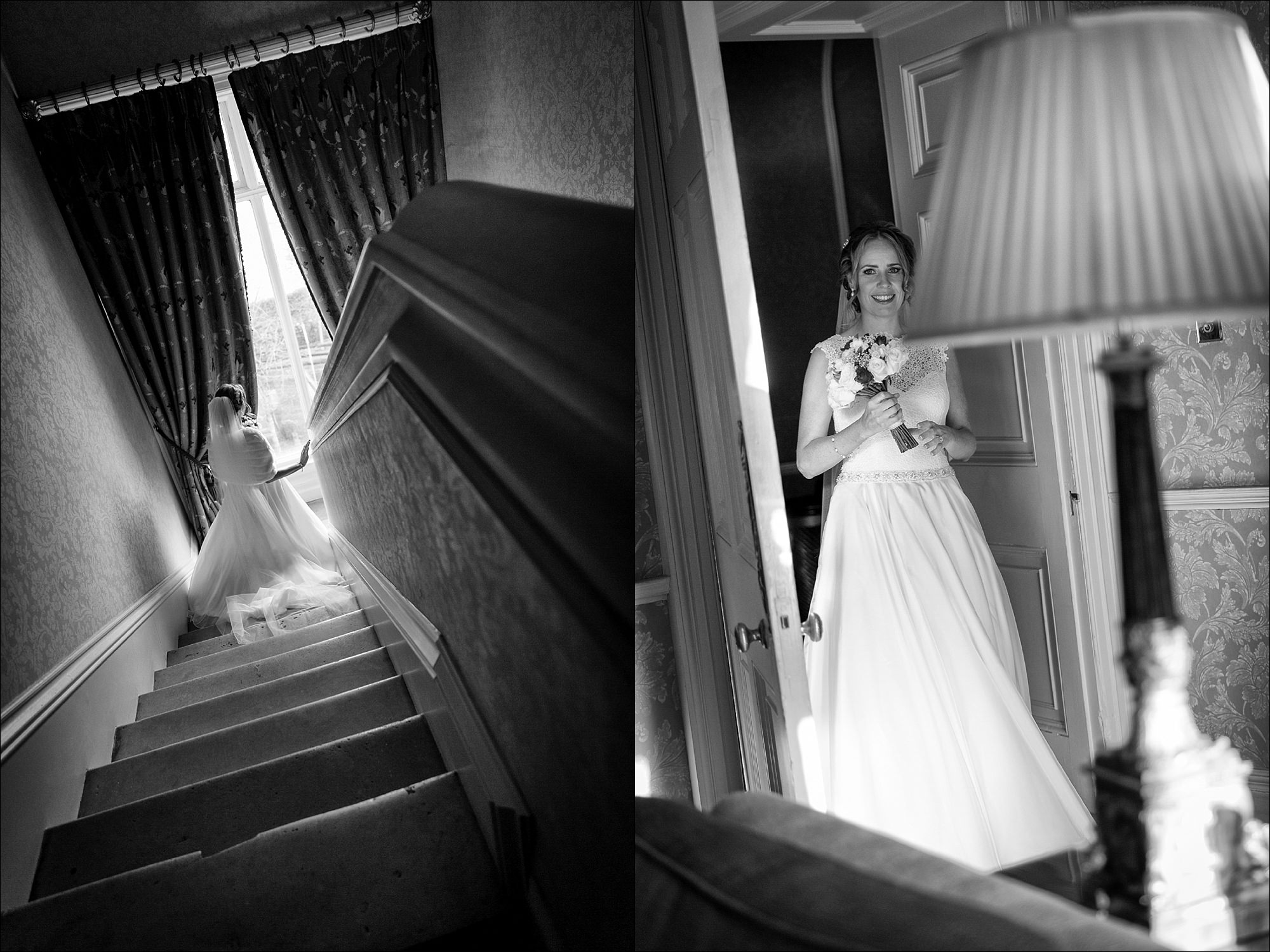 dublin wedding photographer david duignan photography tankardstown weddings slane rathfeigh church ireland 0012