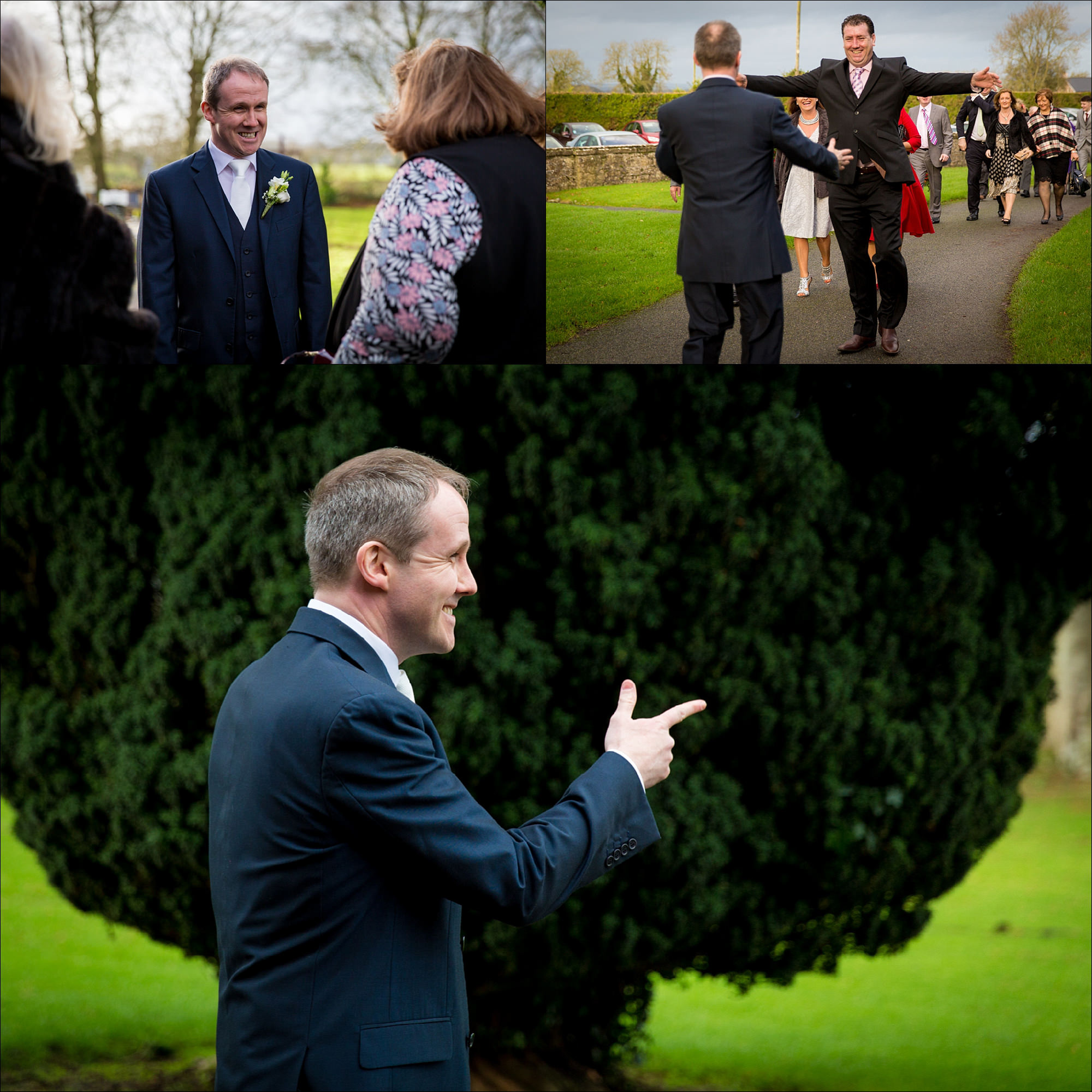 dublin wedding photographer david duignan photography tankardstown weddings slane rathfeigh church ireland 0013