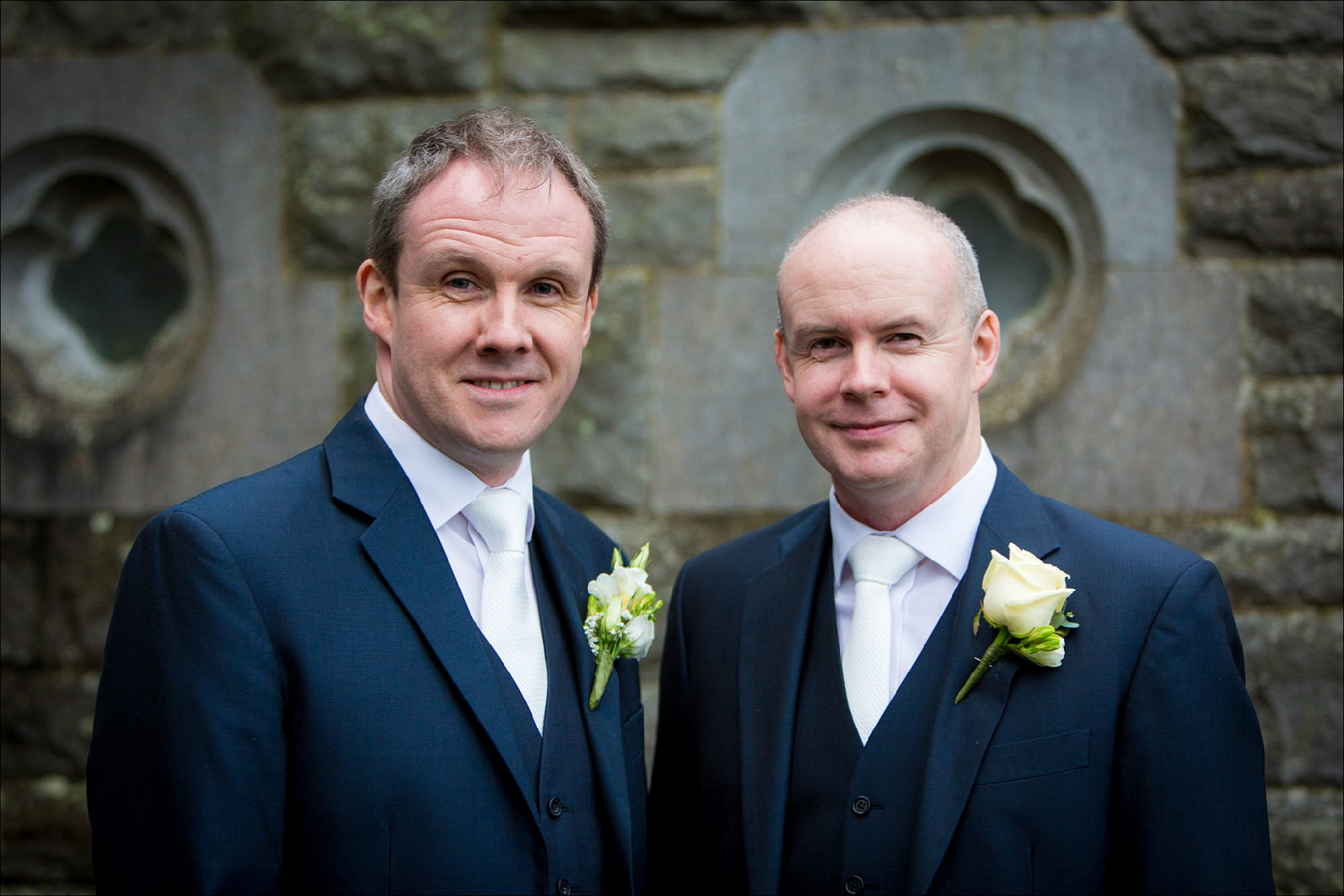 dublin wedding photographer david duignan photography tankardstown weddings slane rathfeigh church ireland 0015