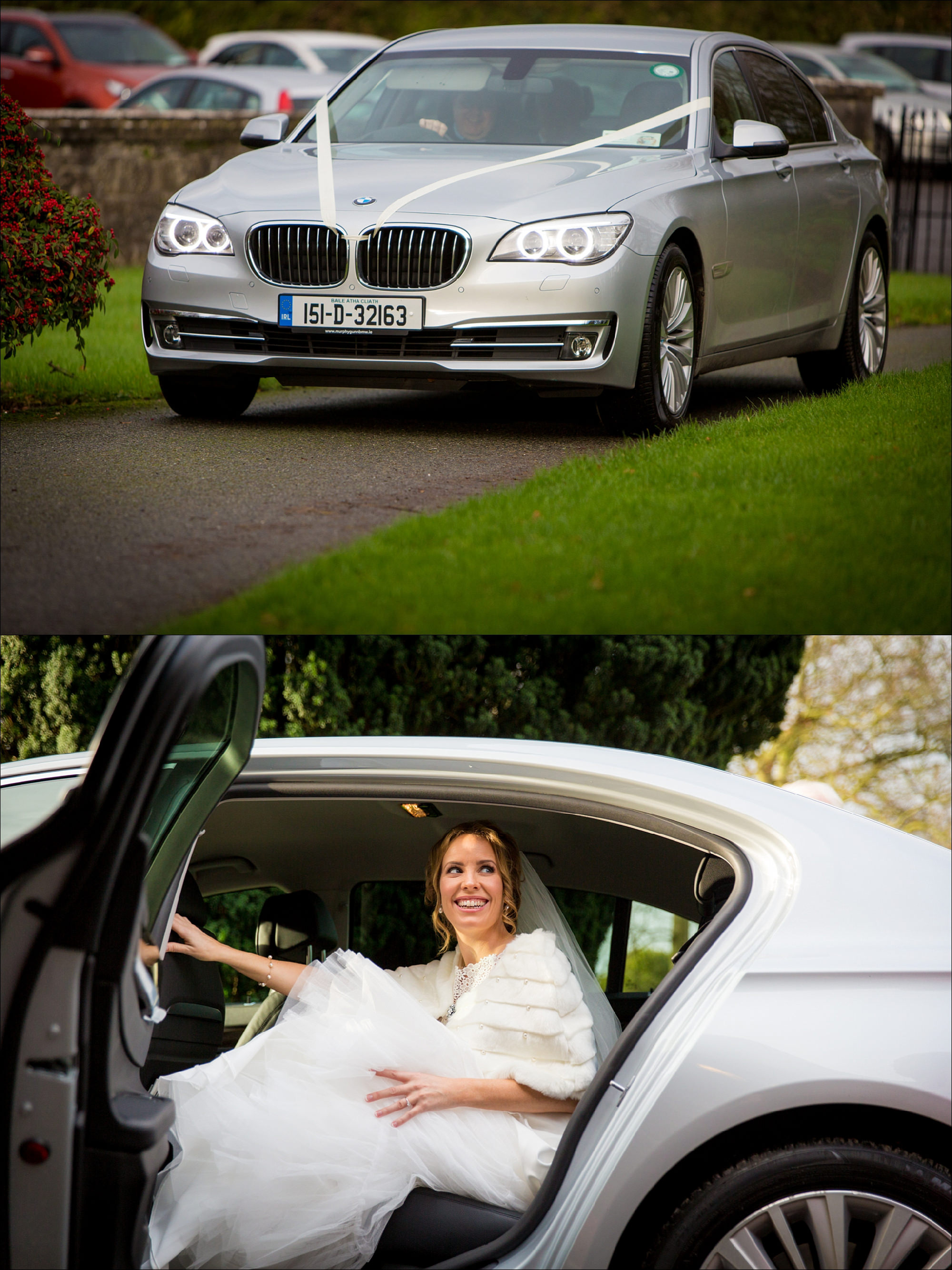 dublin wedding photographer david duignan photography tankardstown weddings slane rathfeigh church ireland 0016