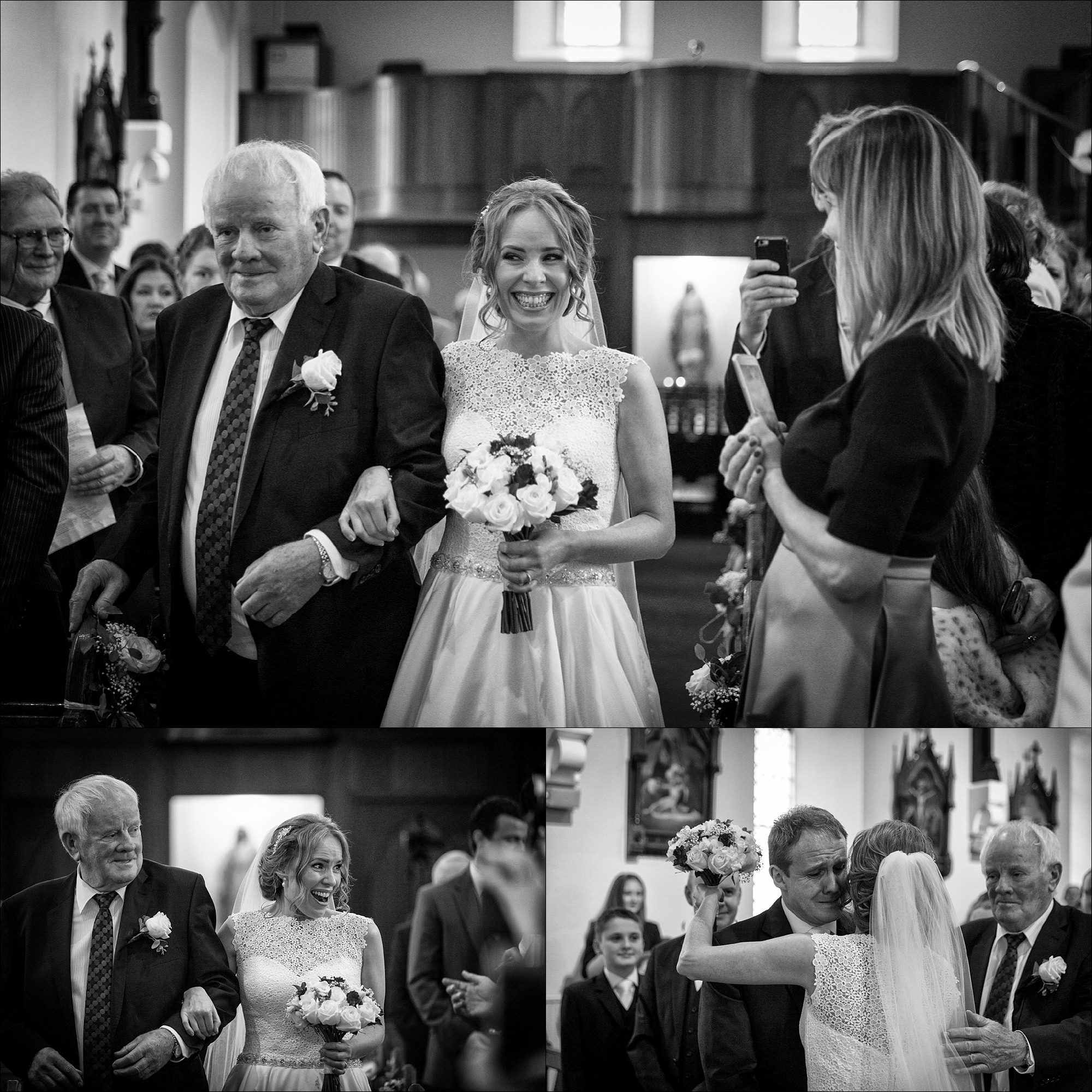 dublin wedding photographer david duignan photography tankardstown weddings slane rathfeigh church ireland 0017