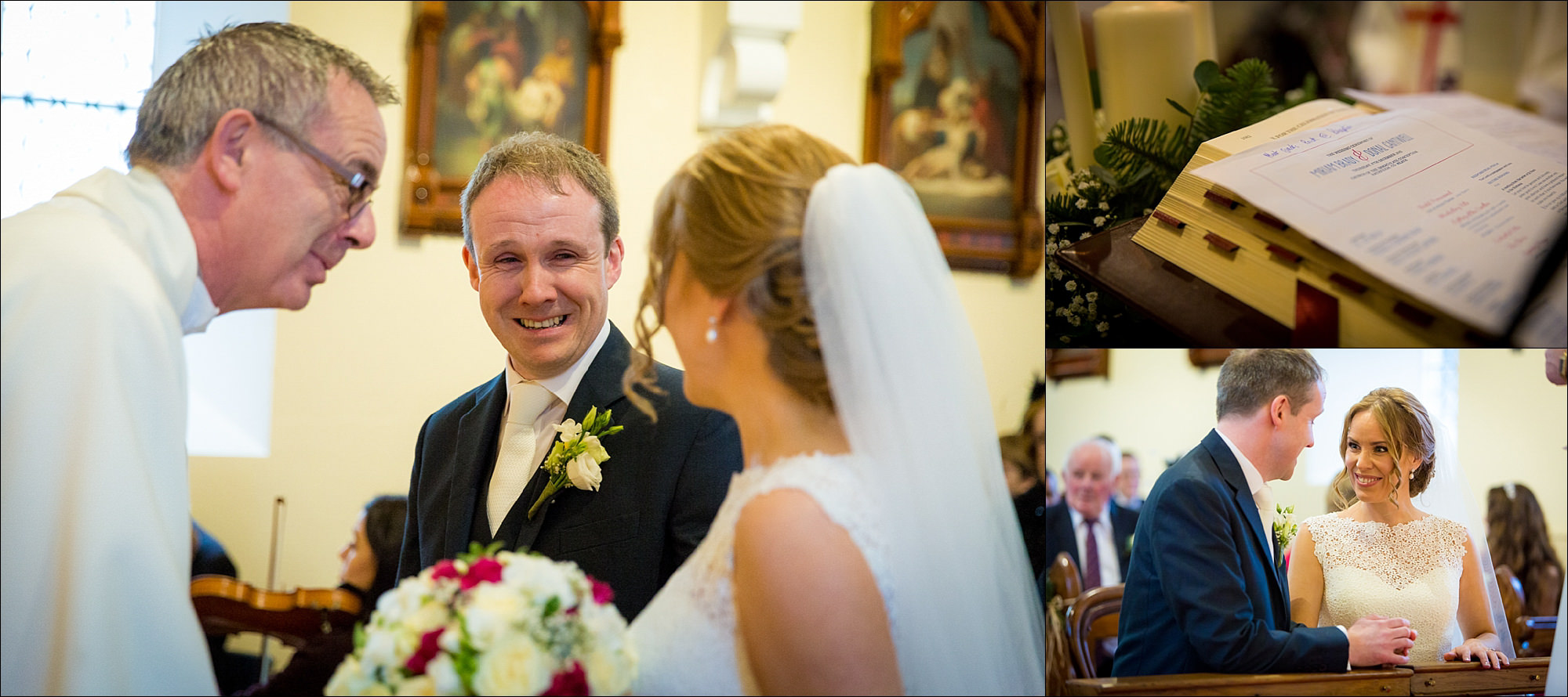dublin wedding photographer david duignan photography tankardstown weddings slane rathfeigh church ireland 0018